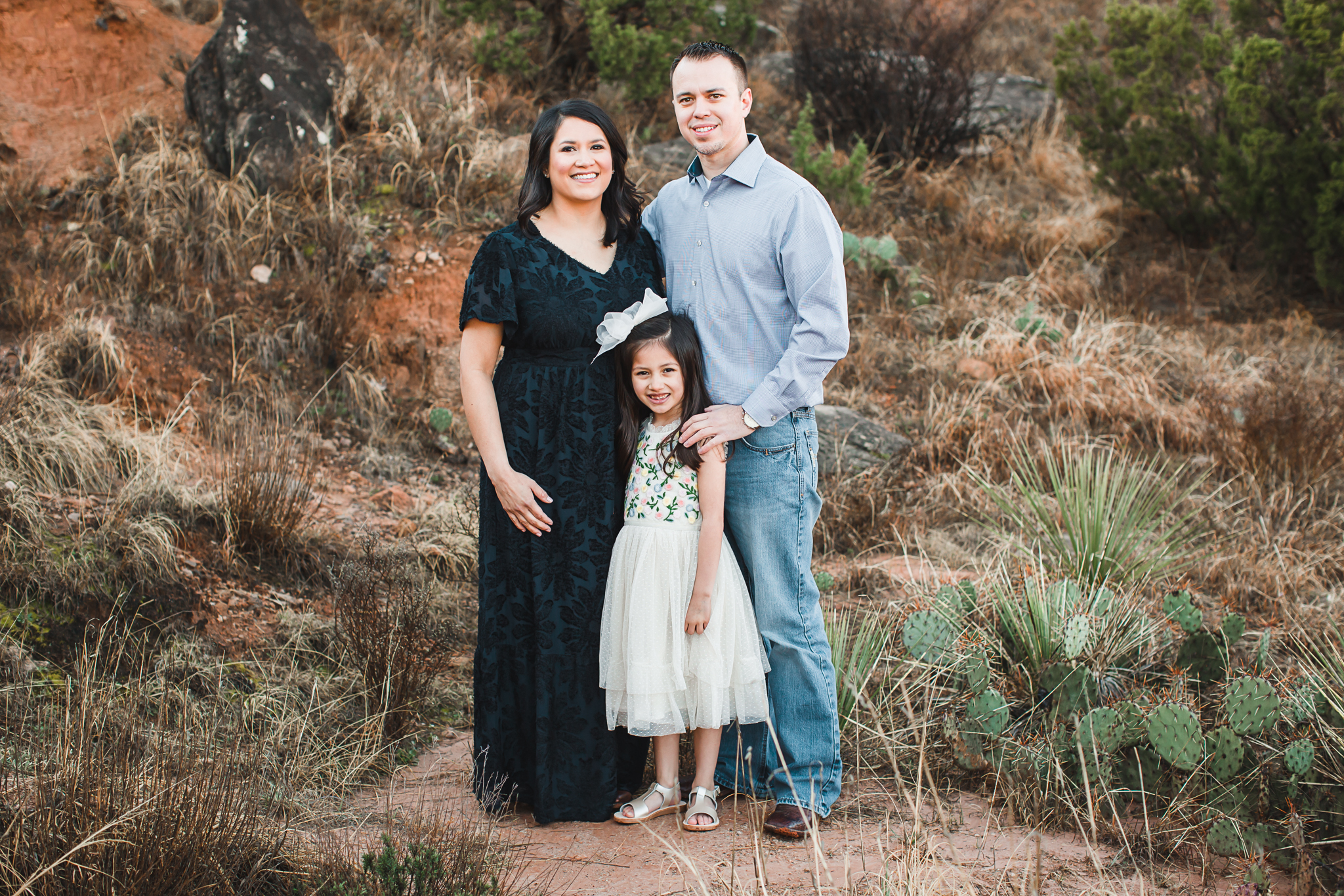 Escobedo Family-3.jpg