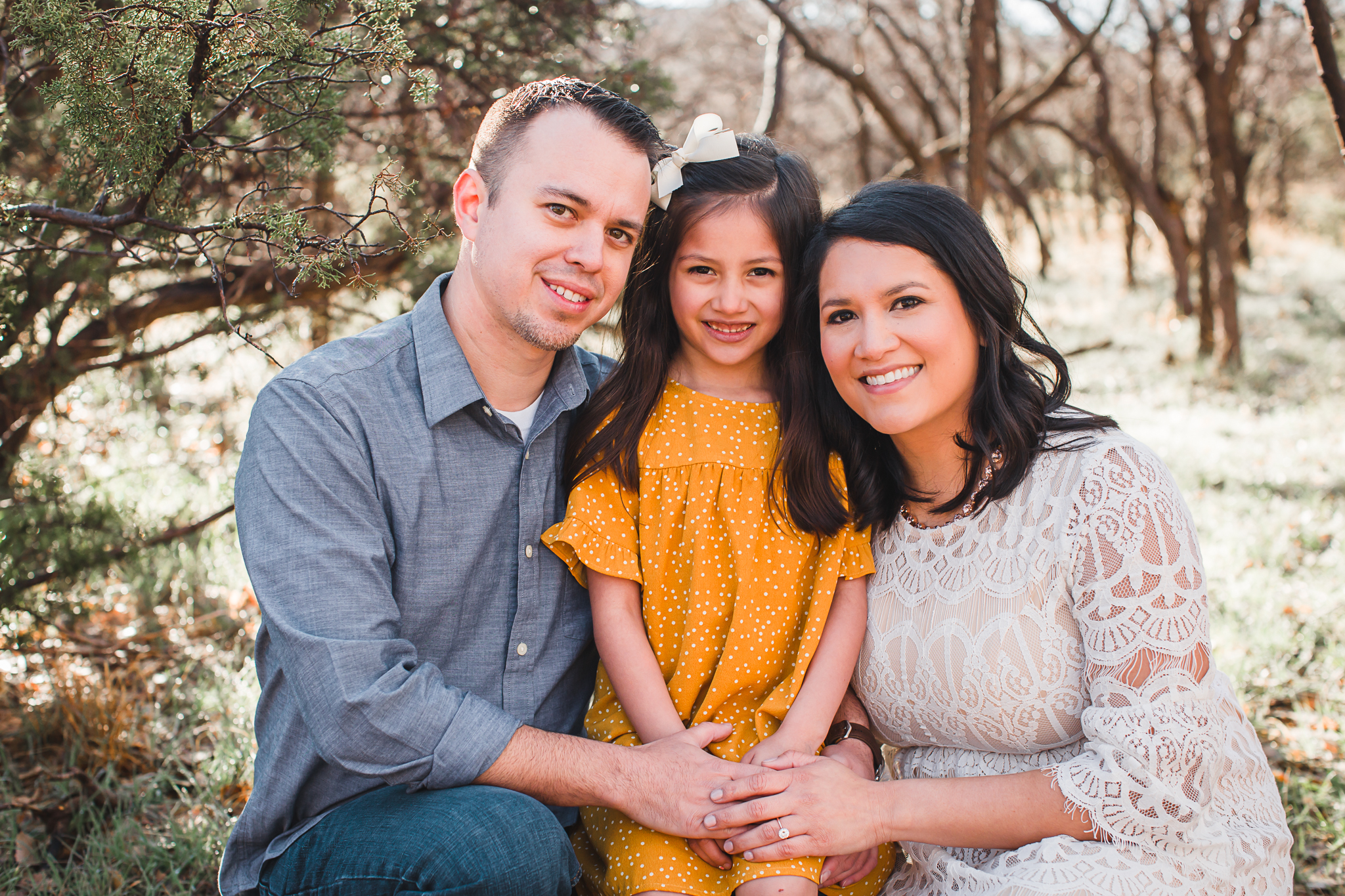 Escobedo Family-31.jpg