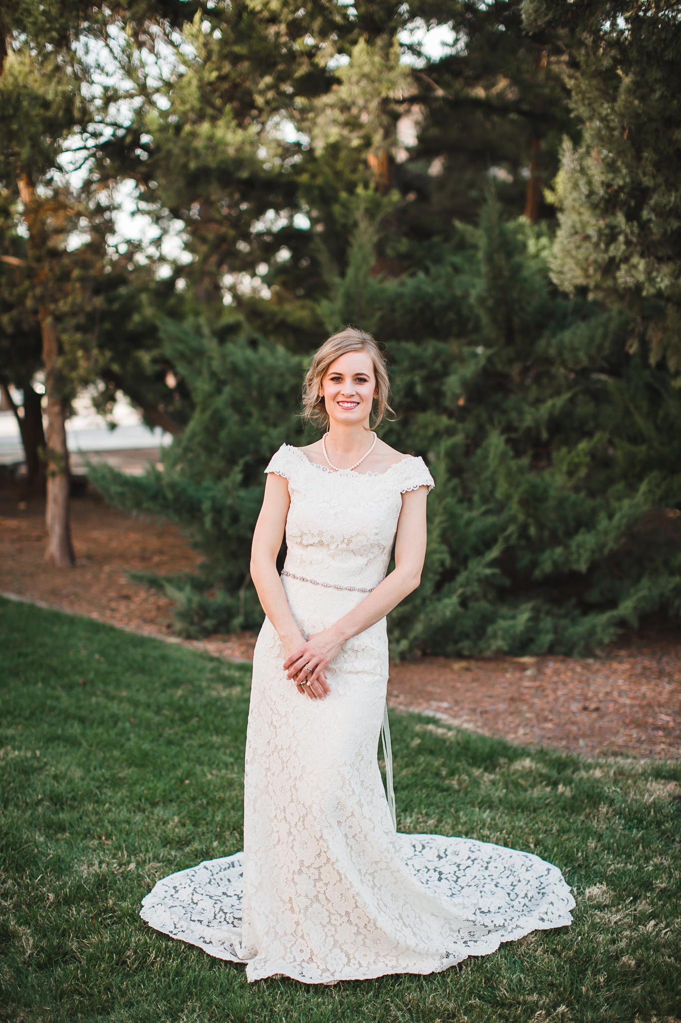 alyssa bridal blog-1.jpg