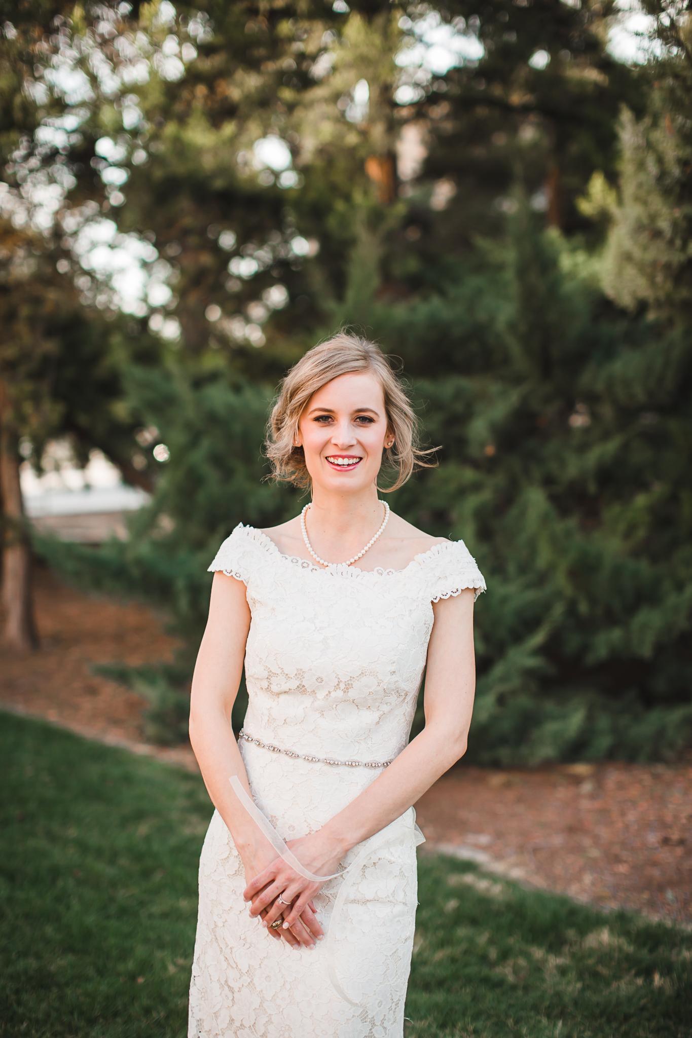 alyssa bridal blog-2.jpg