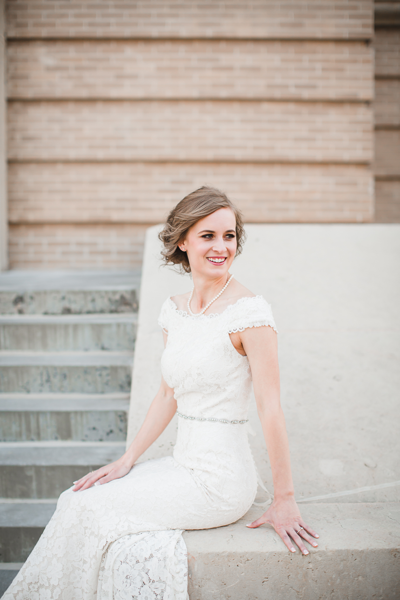 alyssa bridal blog-3.jpg