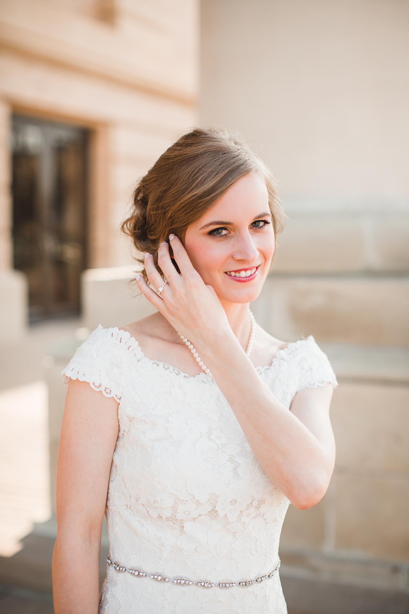 alyssa bridal blog-4.jpg