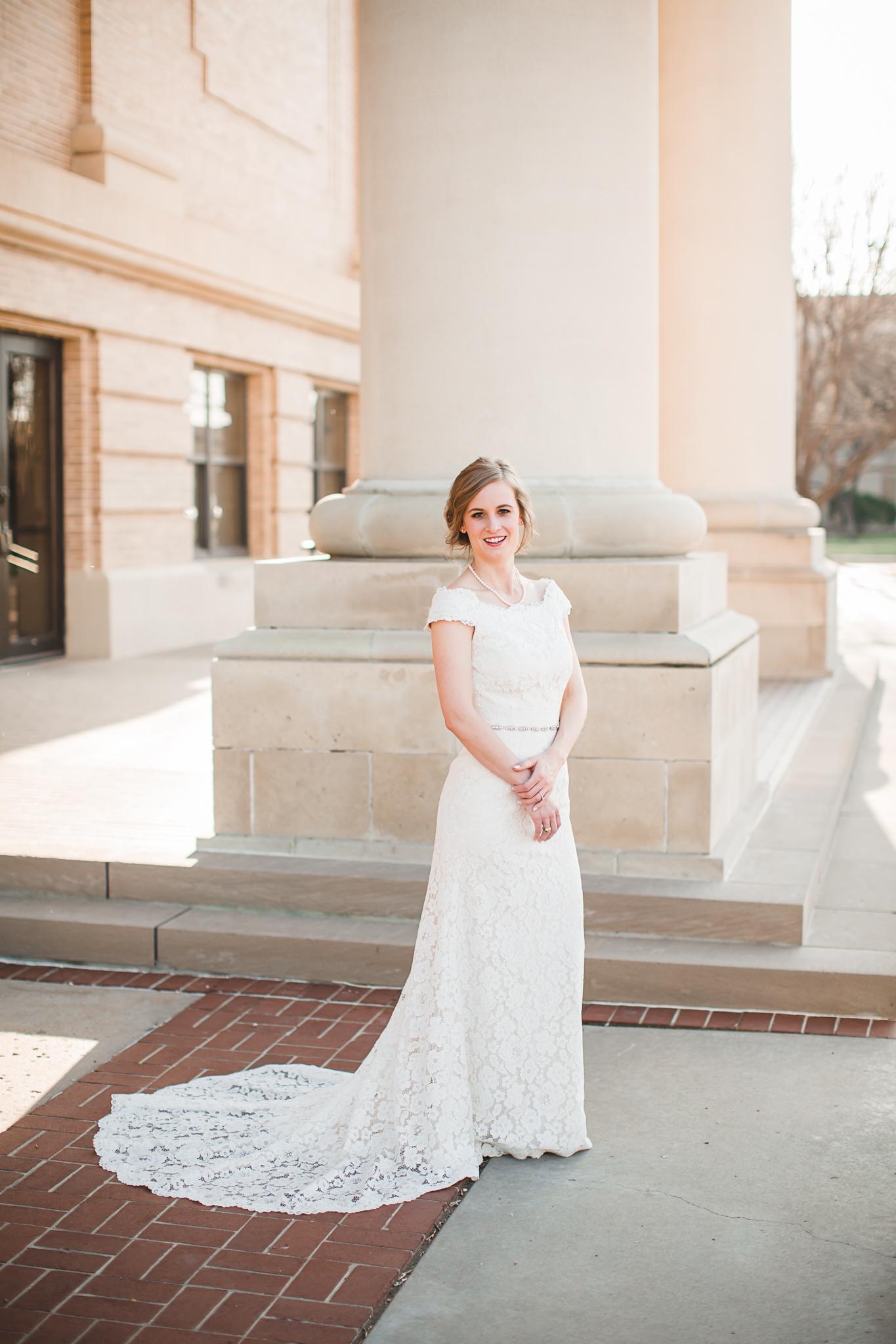 alyssa bridal blog-5.jpg