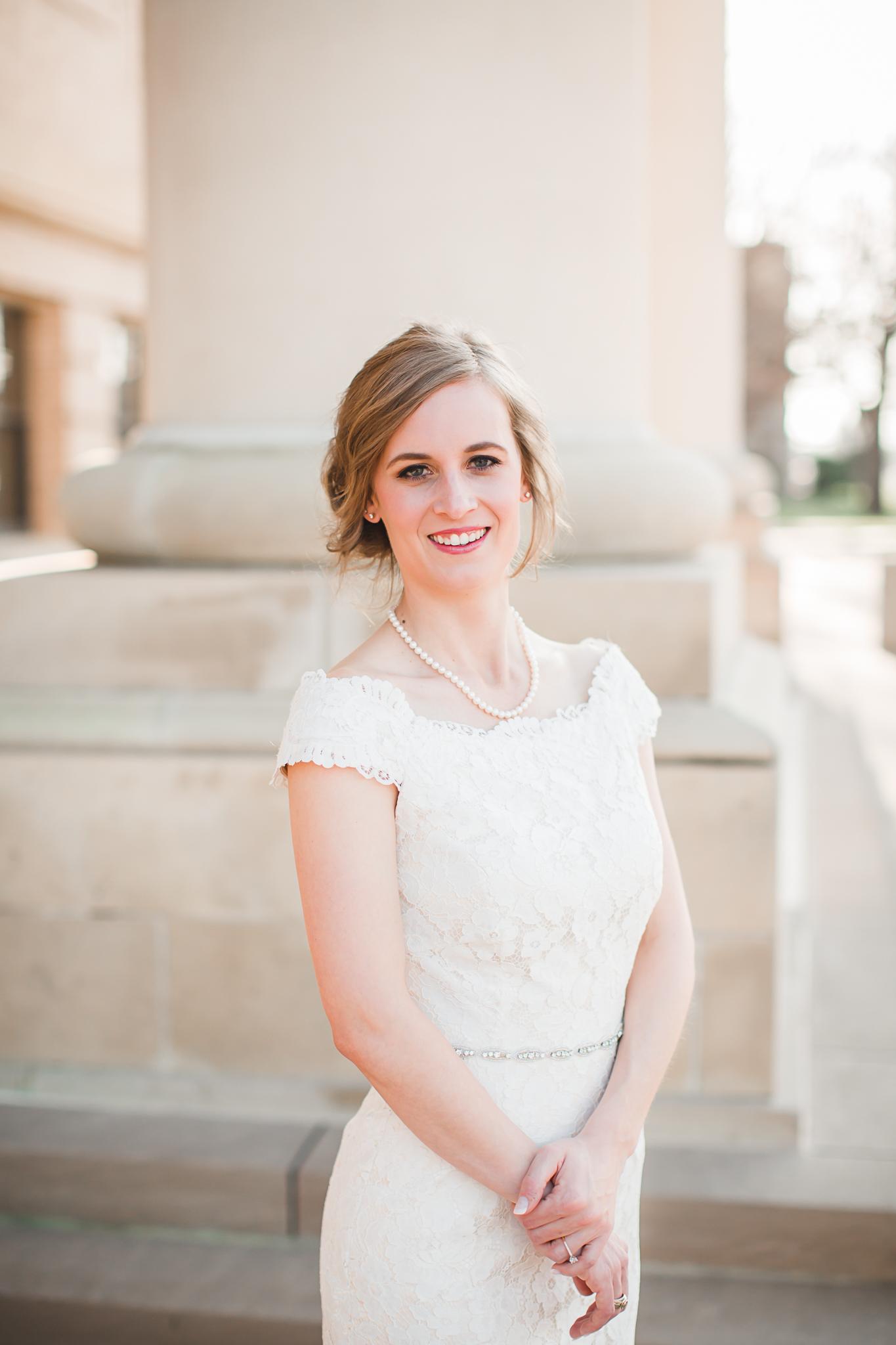 alyssa bridal blog-6.jpg