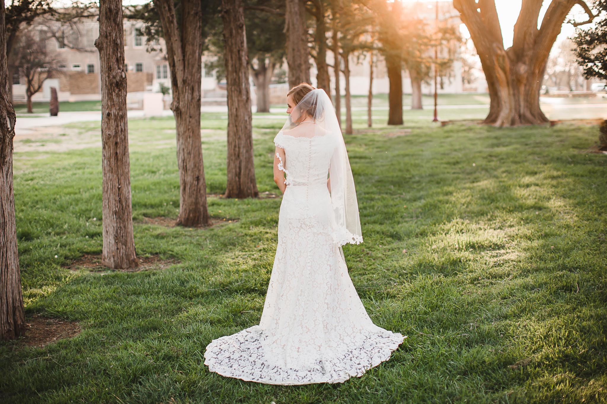 alyssa bridal blog-7.jpg
