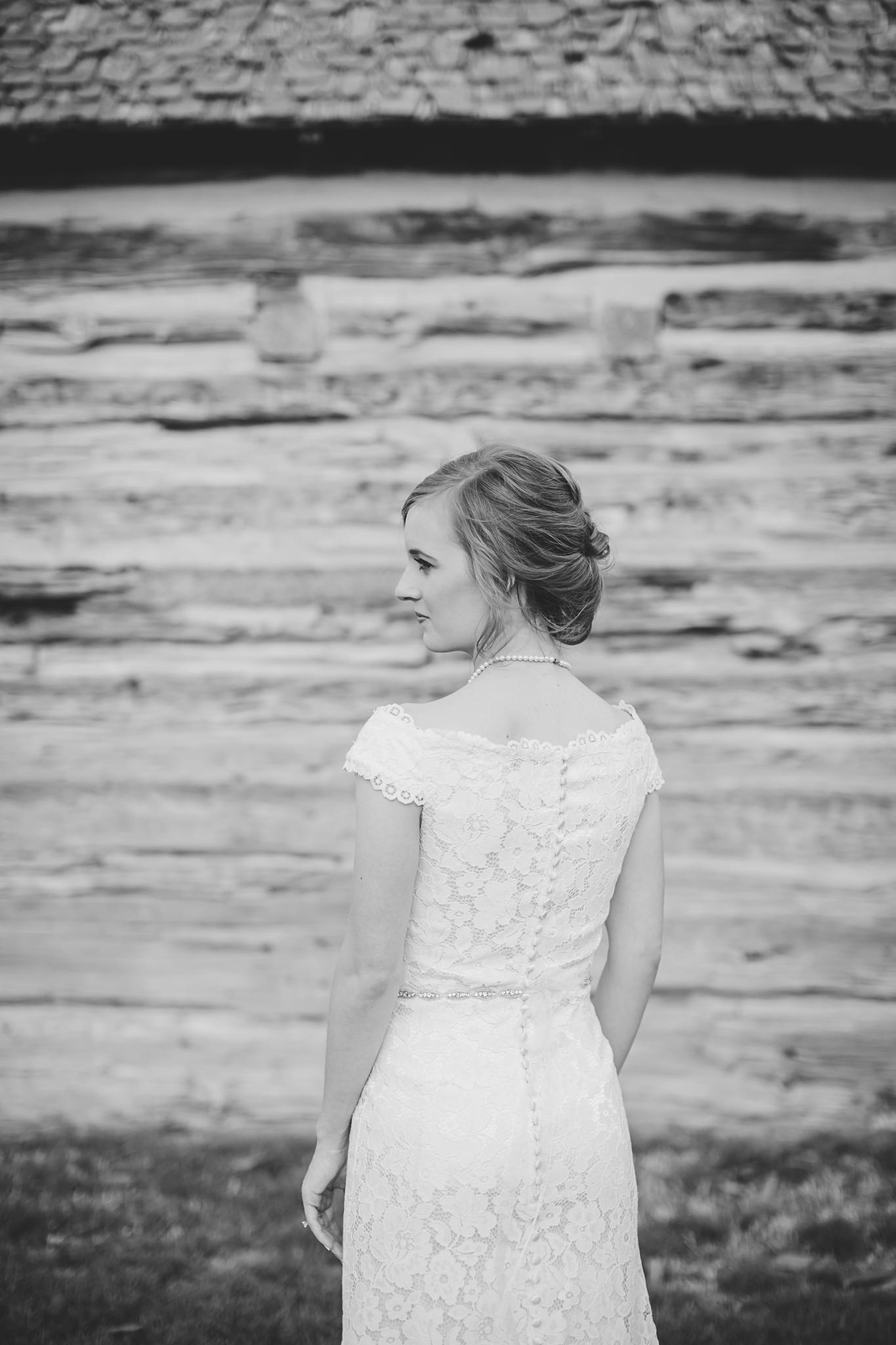 alyssa bridal blog-8.jpg