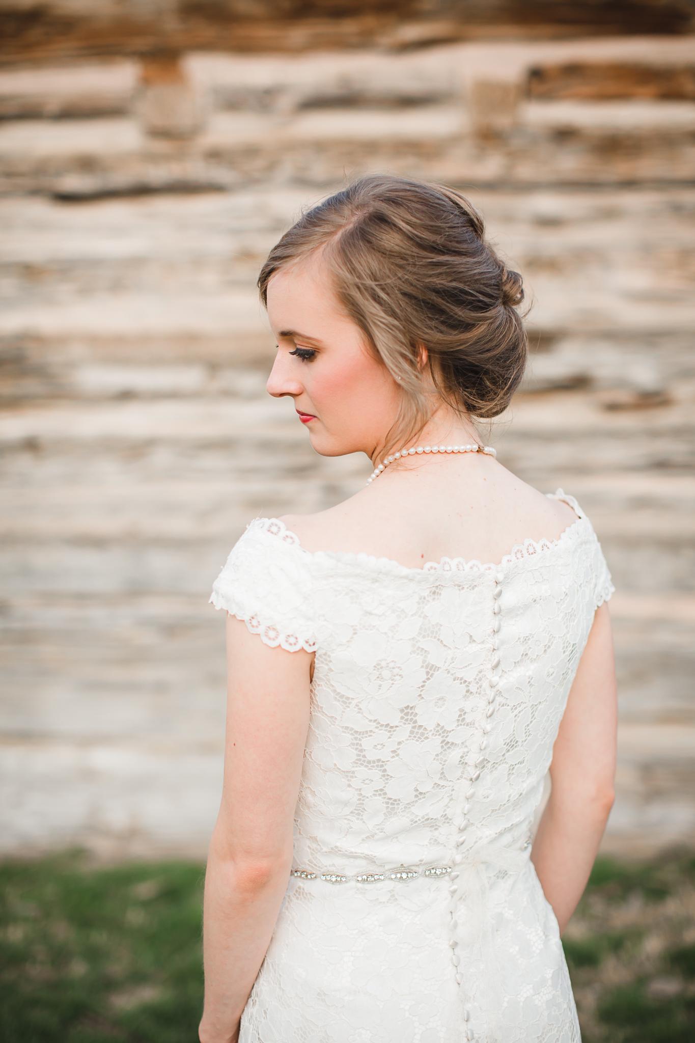 alyssa bridal blog-9.jpg