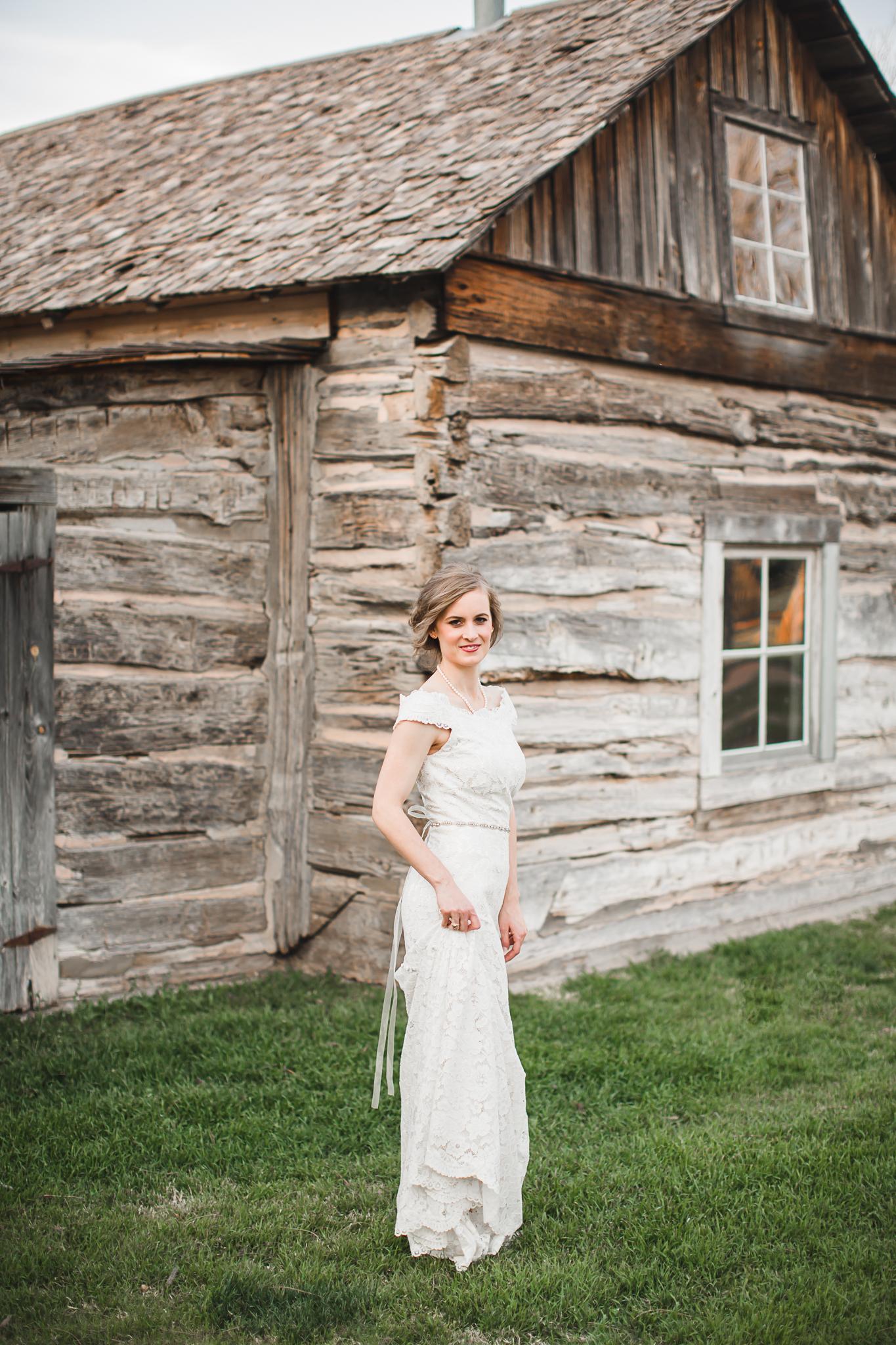 alyssa bridal blog-10.jpg