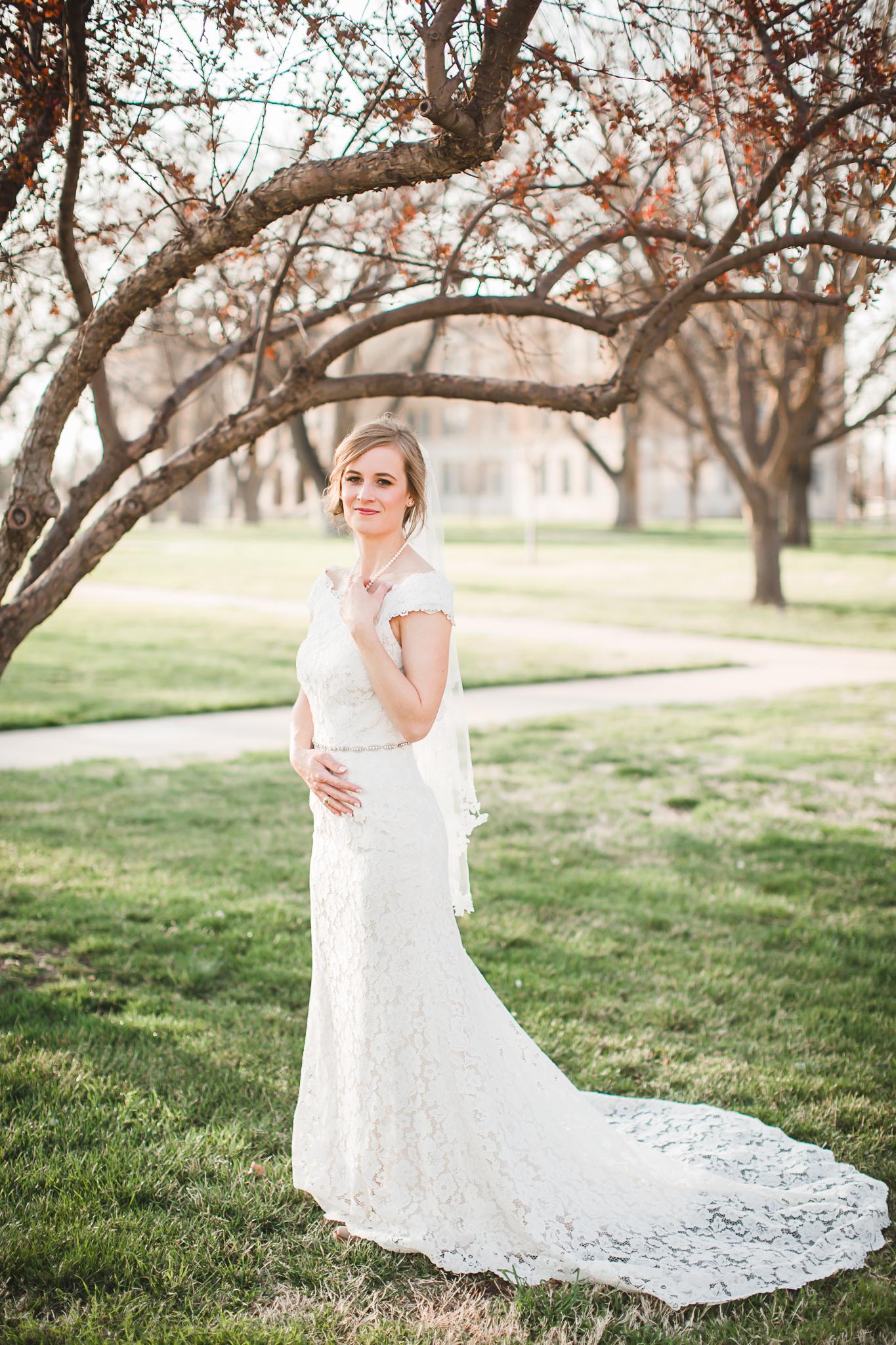 alyssa bridal blog-11.jpg