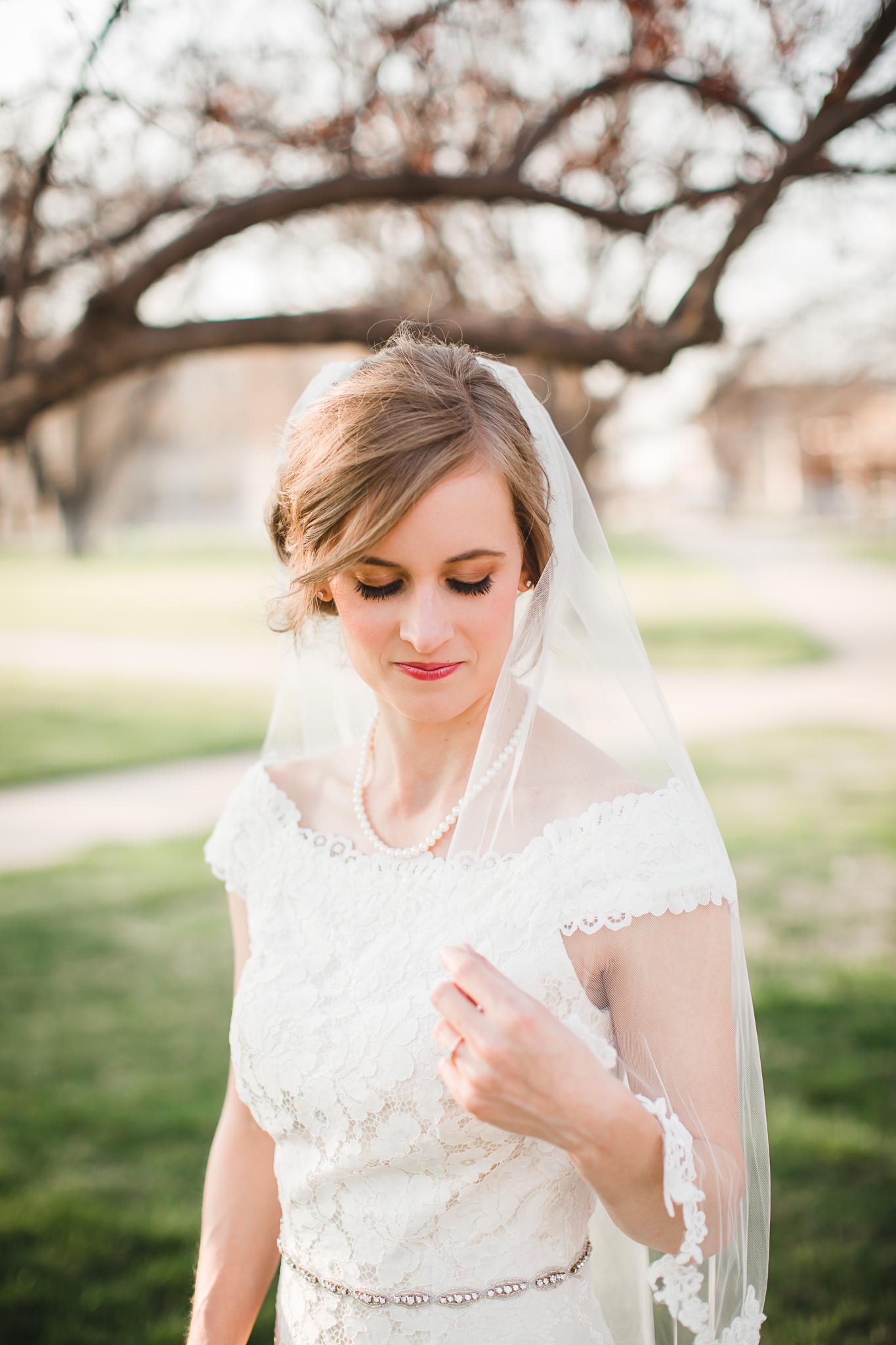 alyssa bridal blog-12.jpg