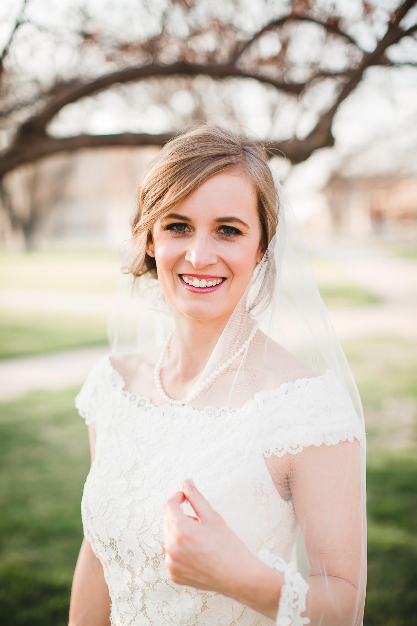 alyssa bridal blog-13.jpg