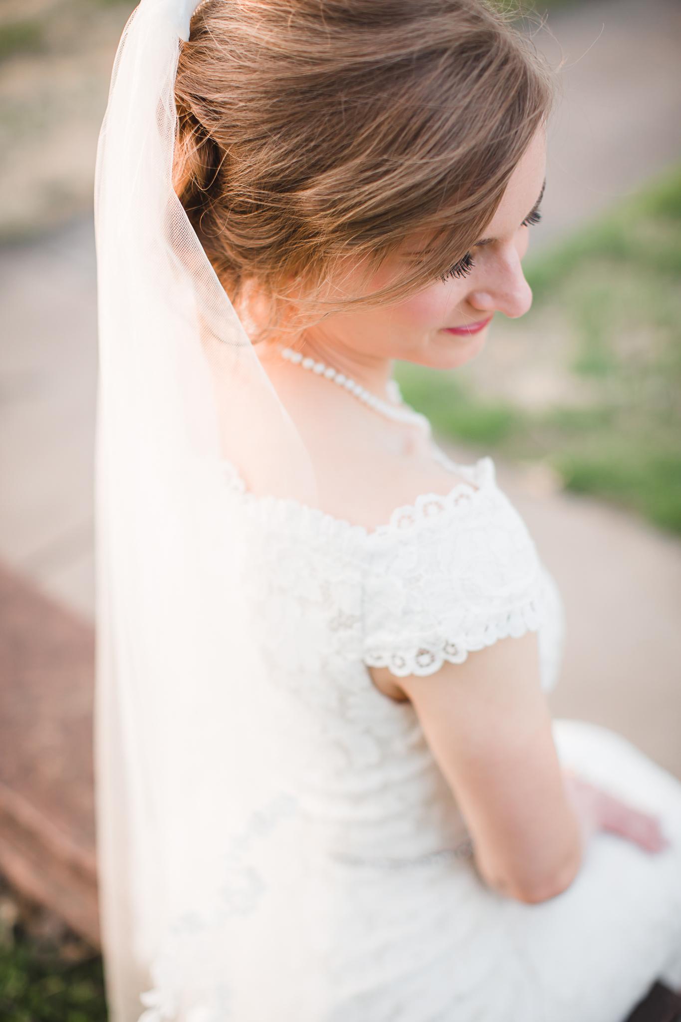 alyssa bridal blog-15.jpg