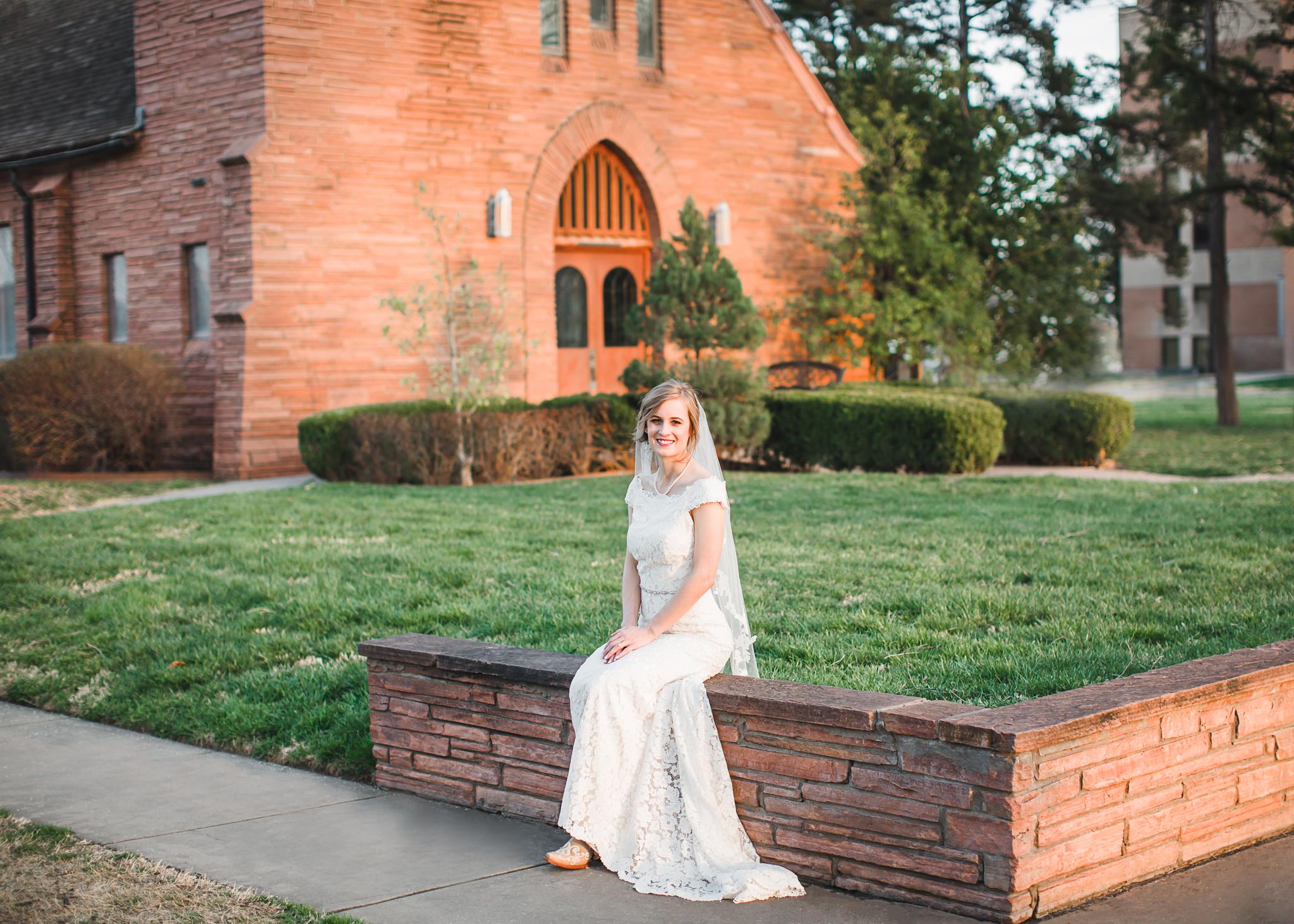 alyssa bridal blog-16.jpg