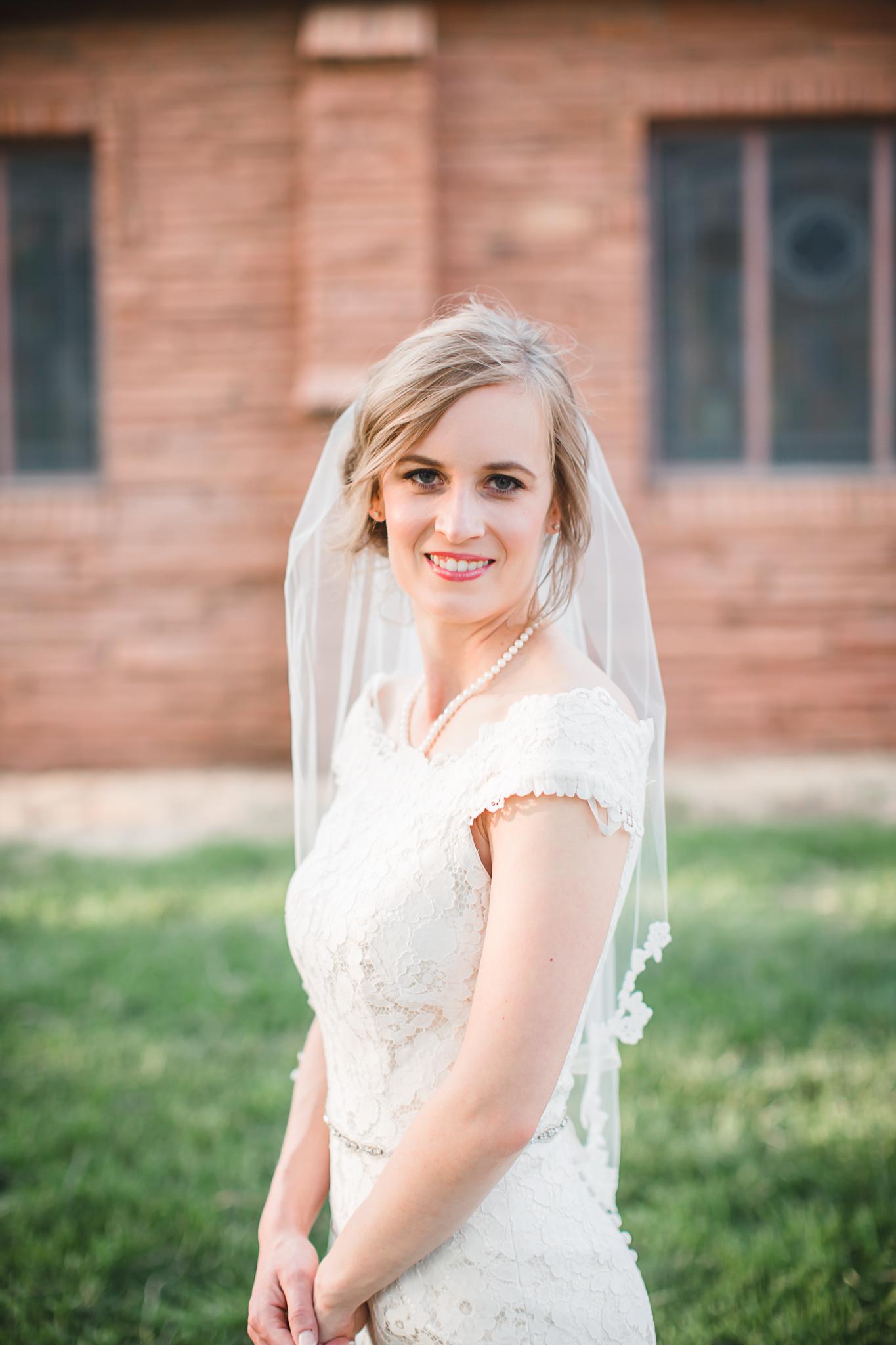 alyssa bridal blog-17.jpg