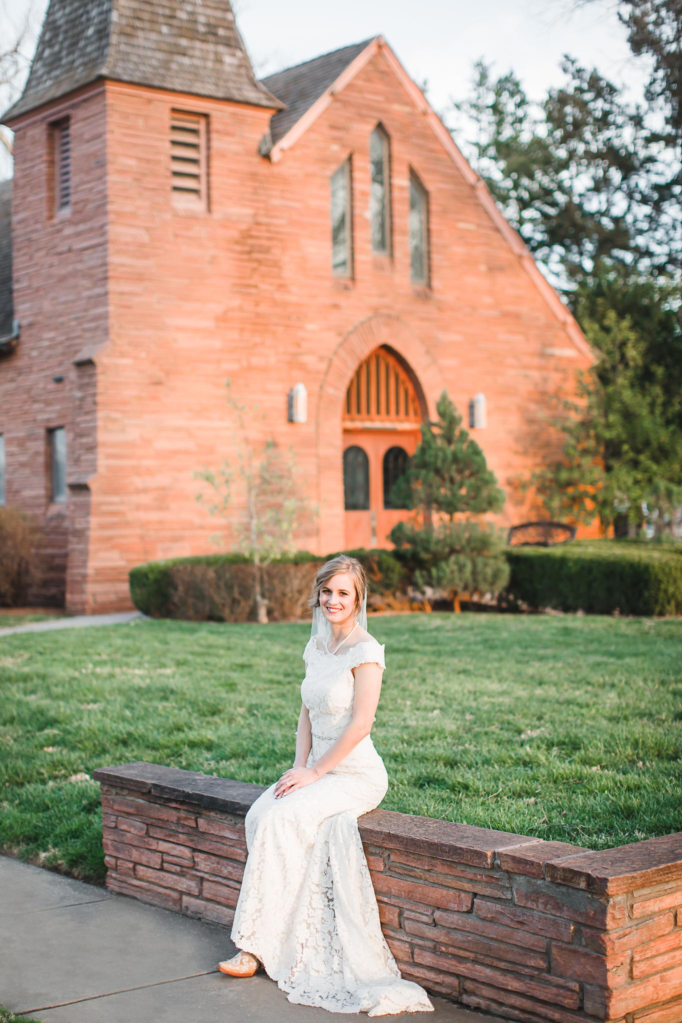 alyssa bridal blog-18.jpg