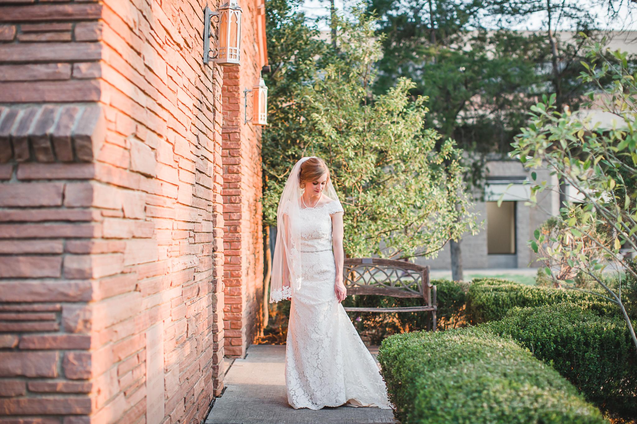 alyssa bridal blog-19.jpg