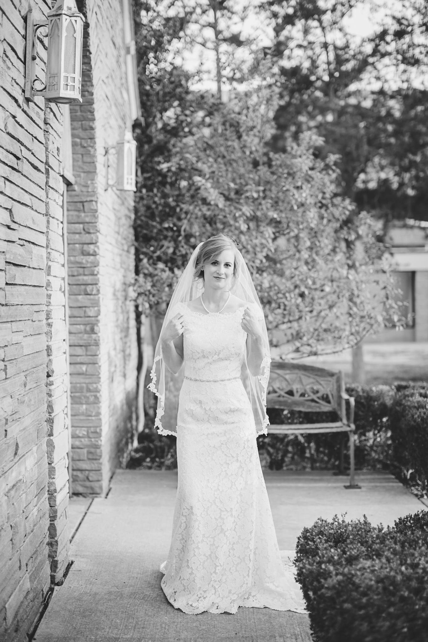 alyssa bridal blog-20.jpg