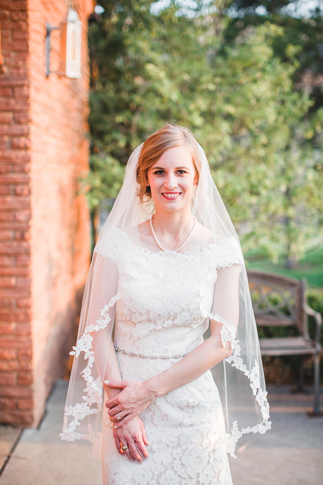 alyssa bridal blog-21.jpg