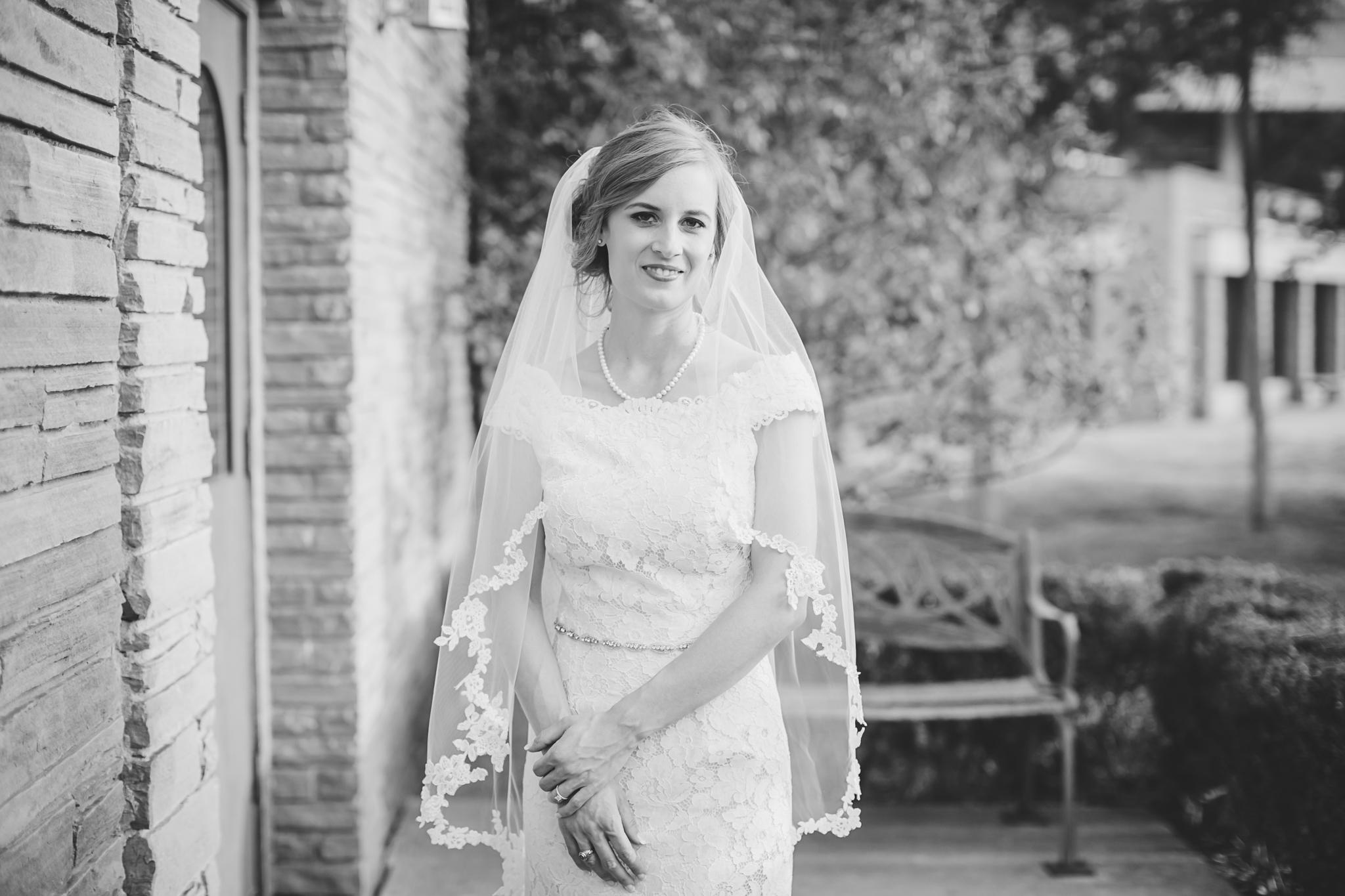 alyssa bridal blog-22.jpg
