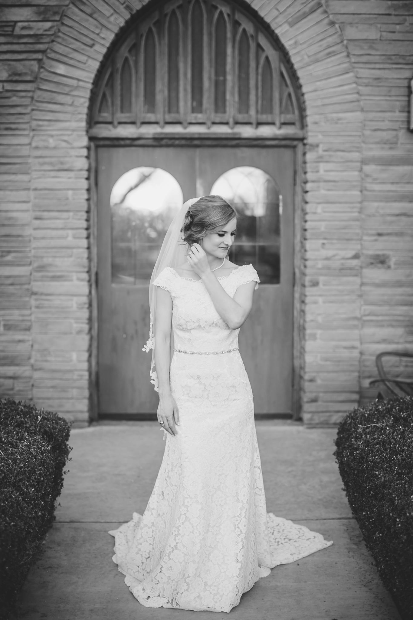 alyssa bridal blog-23.jpg