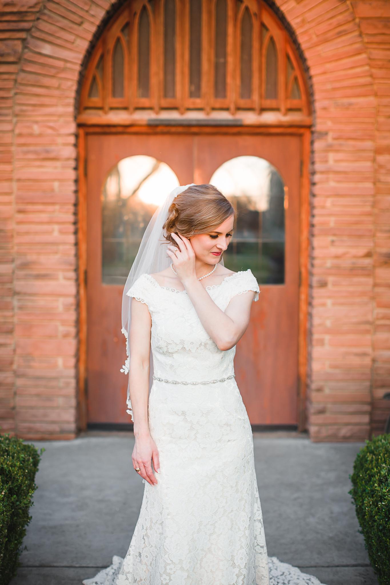 alyssa bridal blog-24.jpg