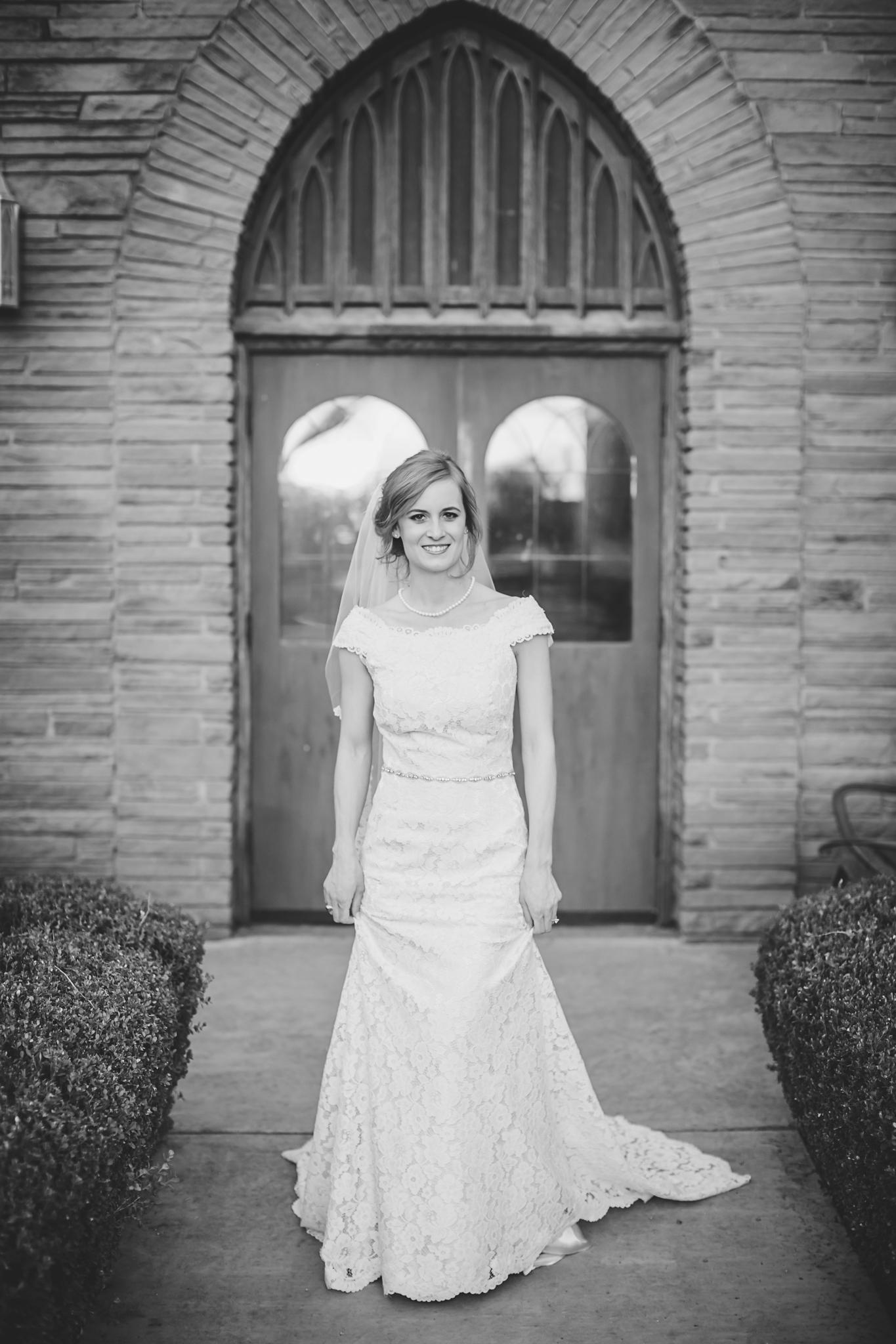 alyssa bridal blog-25.jpg