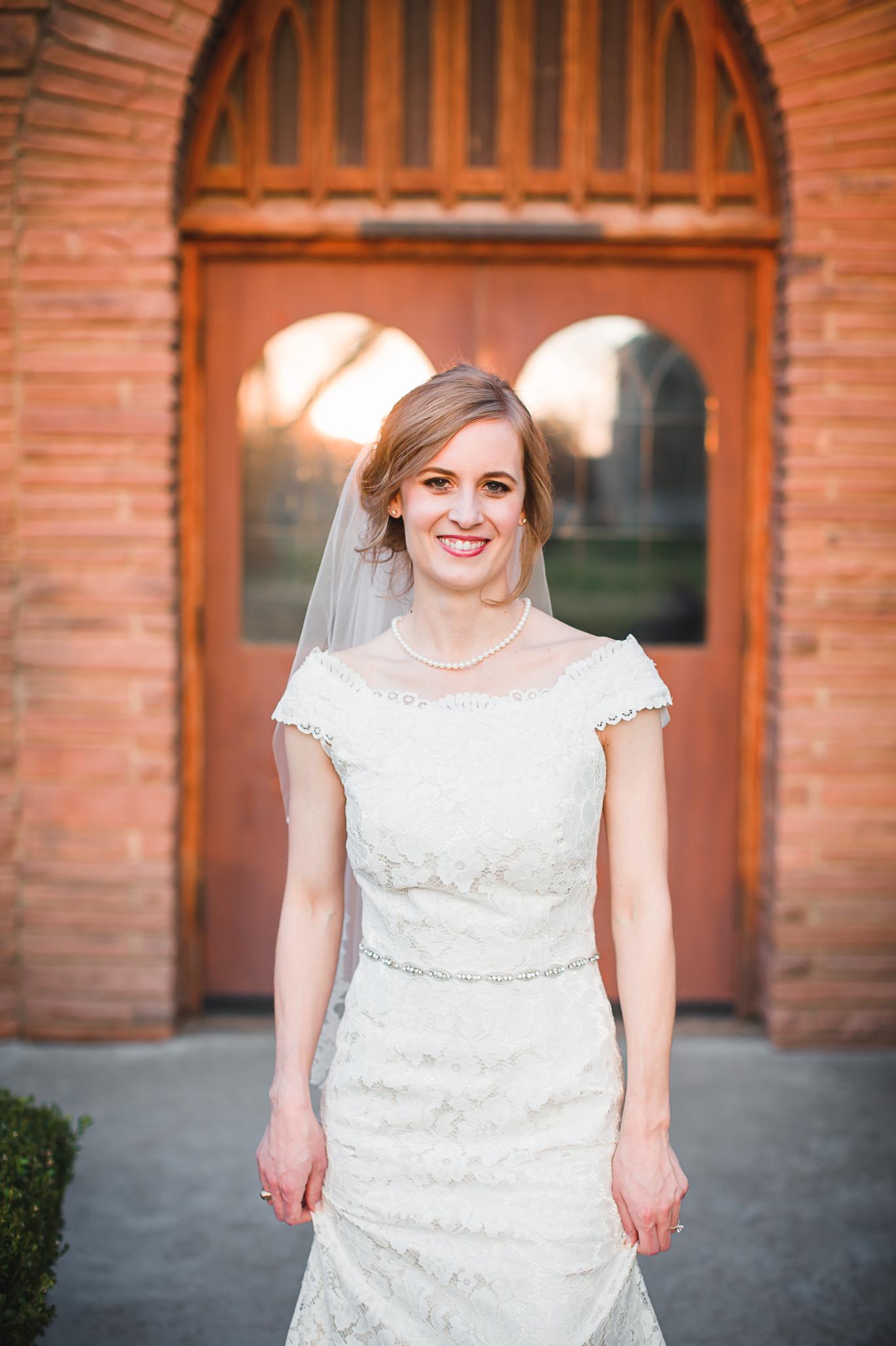 alyssa bridal blog-26.jpg
