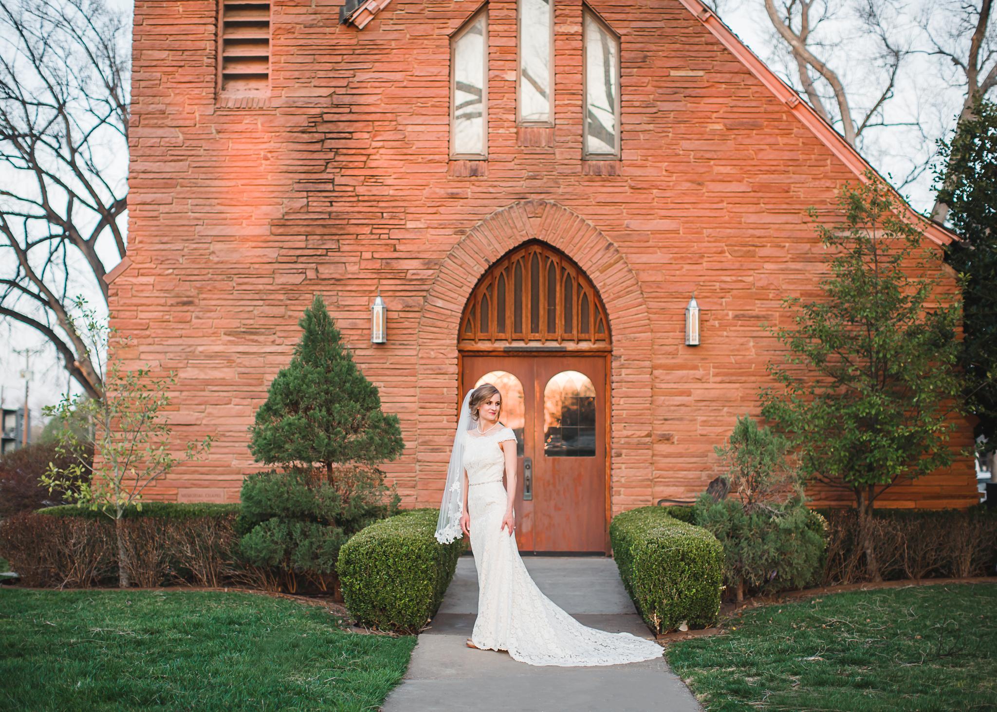 alyssa bridal blog-27.jpg