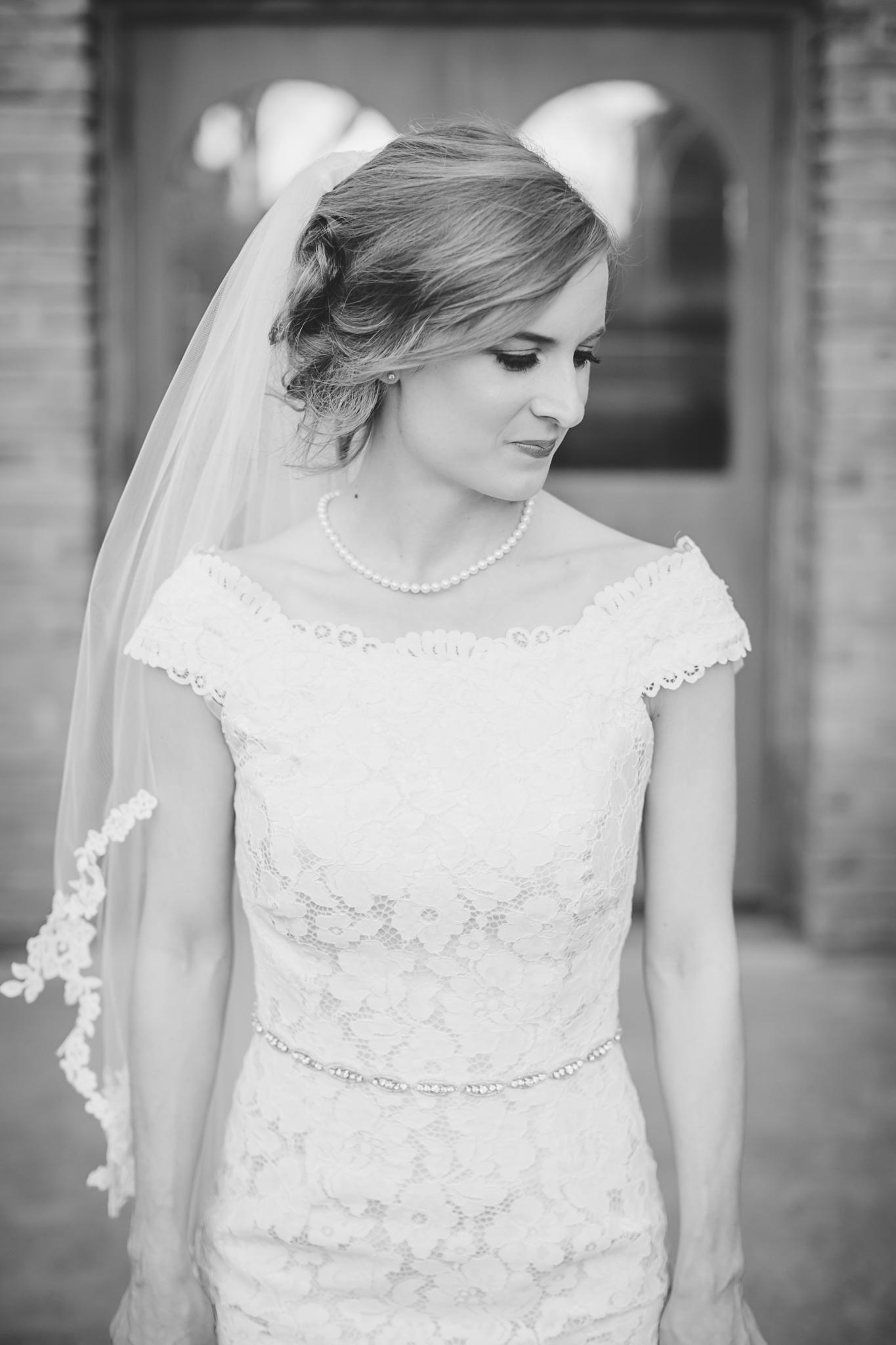alyssa bridal blog-28.jpg