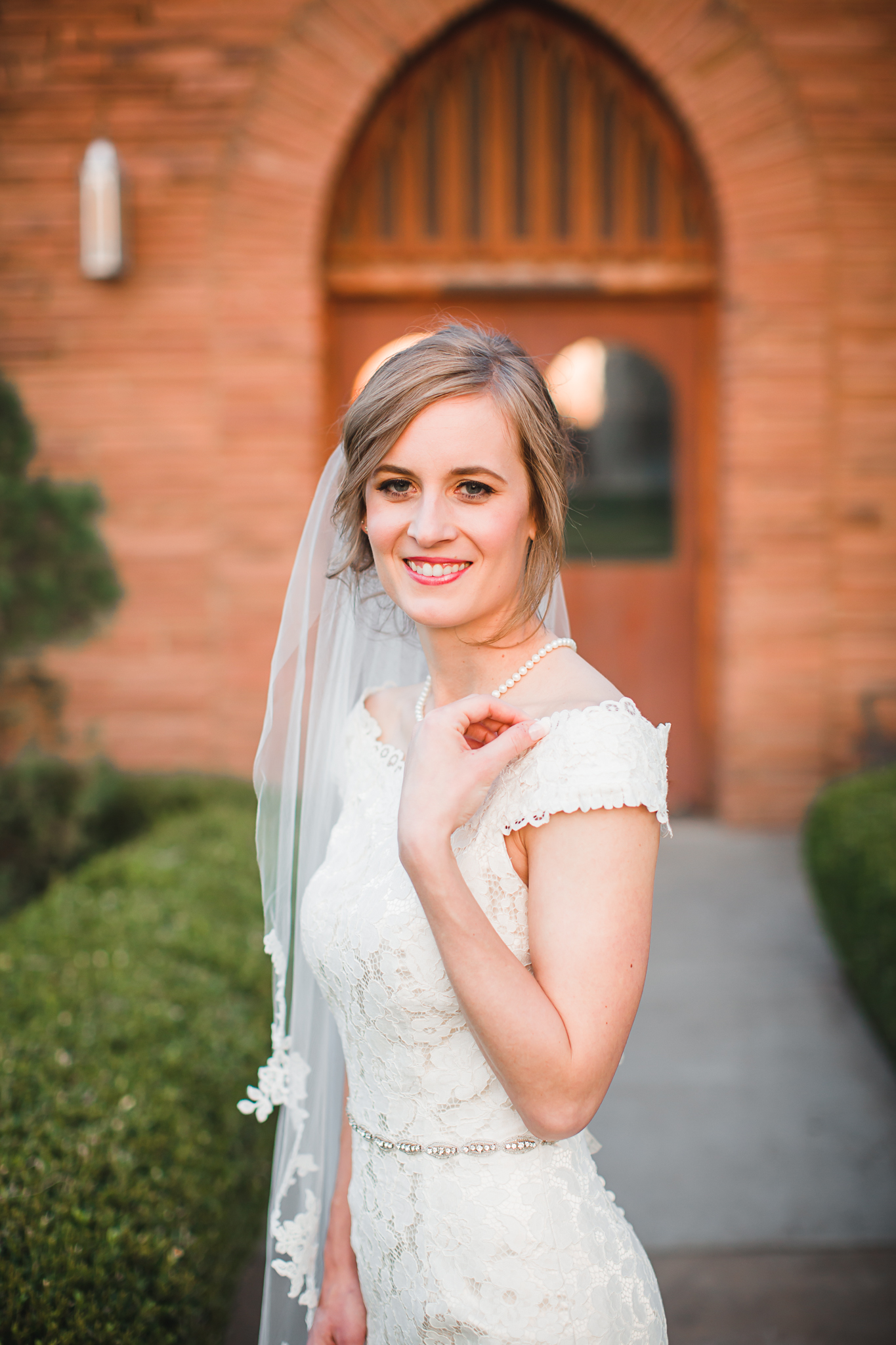 alyssa bridal blog-29.jpg