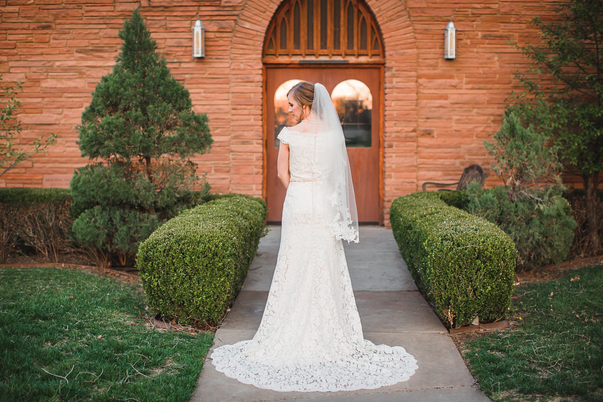 alyssa bridal blog-30.jpg