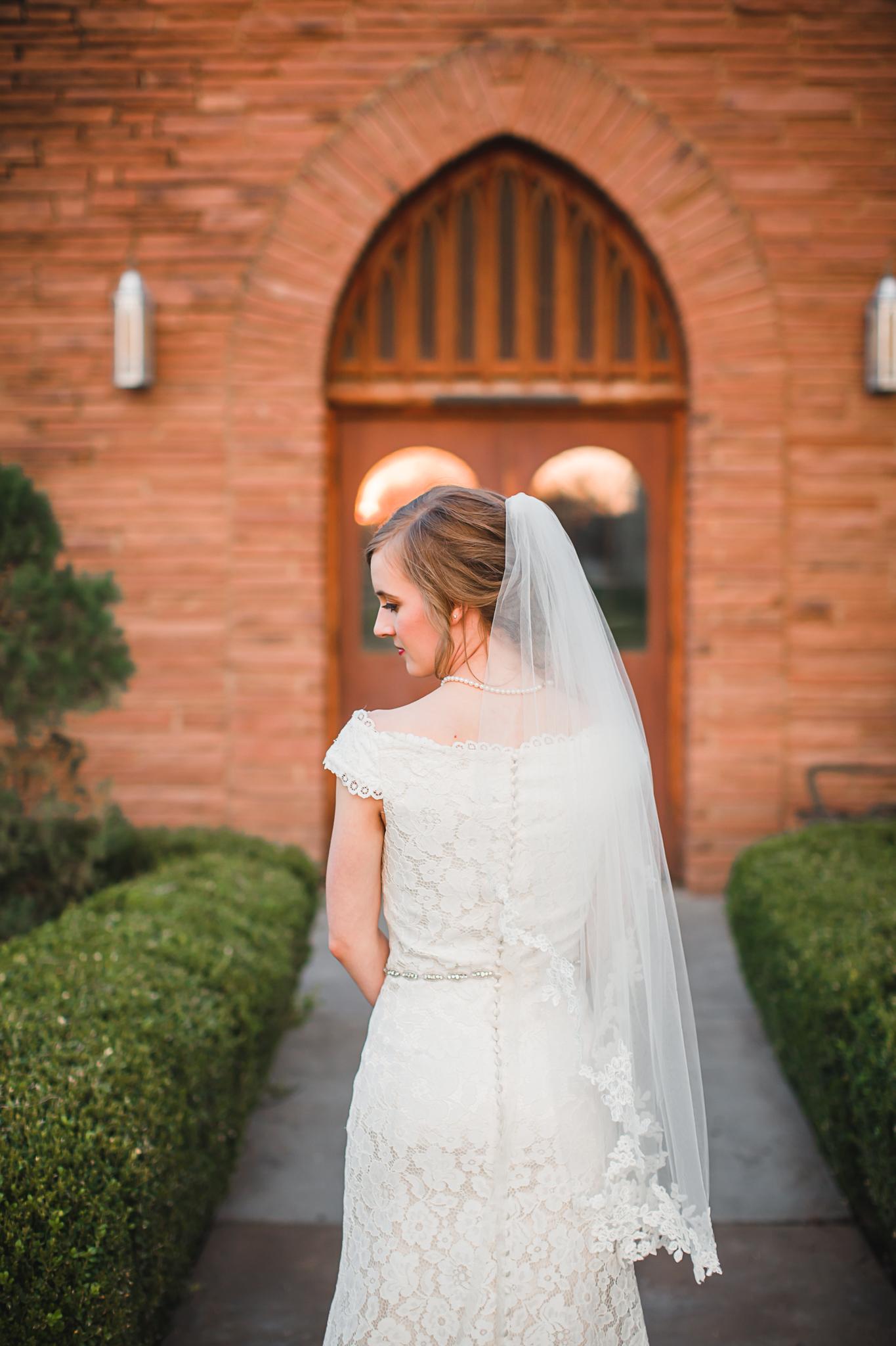 alyssa bridal blog-31.jpg