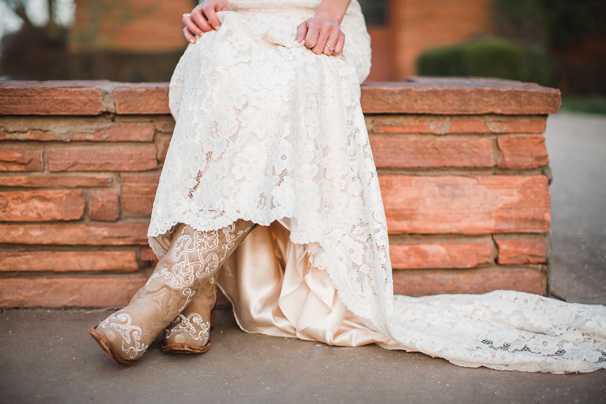 alyssa bridal blog-33.jpg