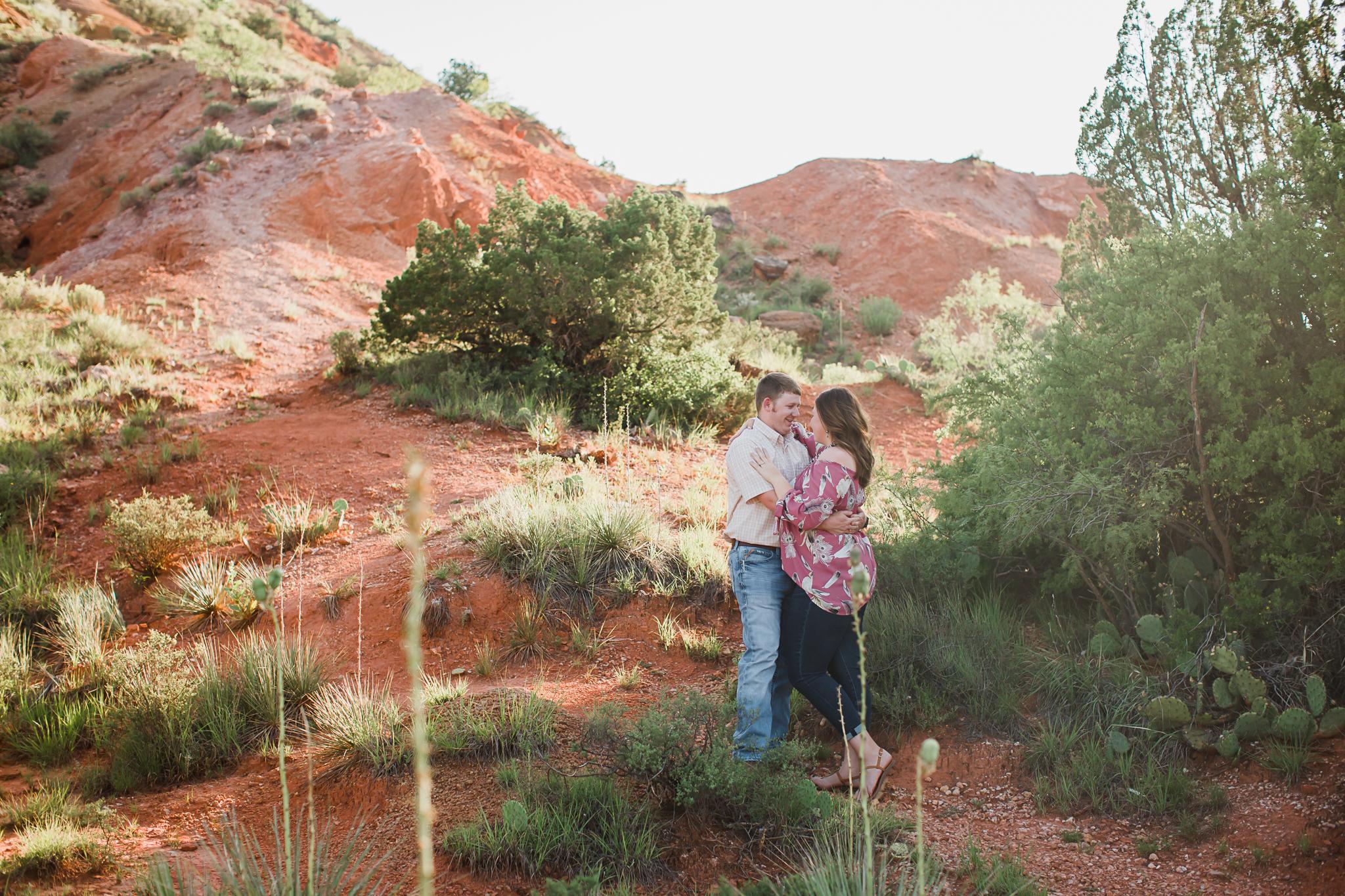 Leanna and Aren Blog-15.jpg