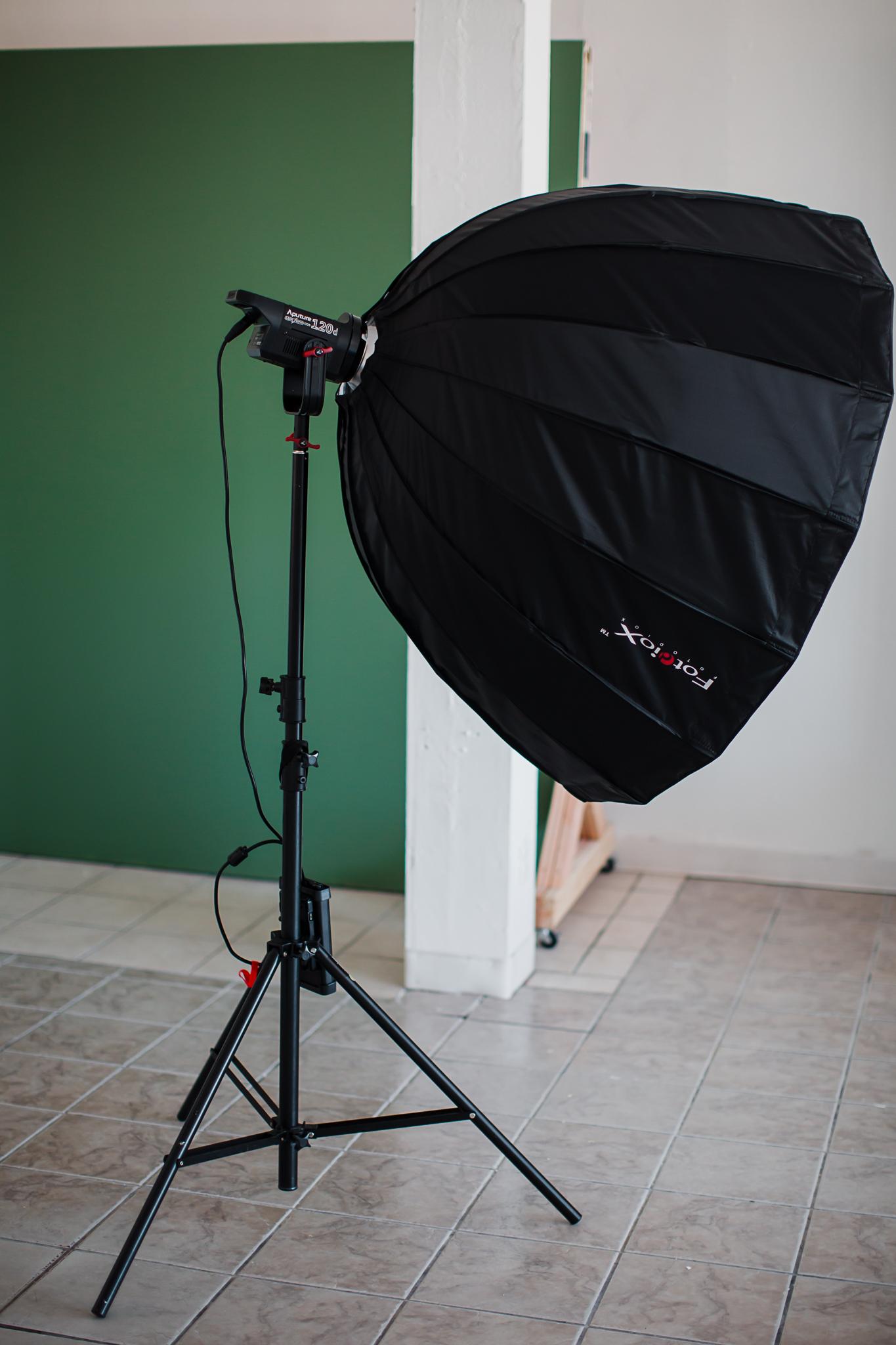 Studio-30.jpg
