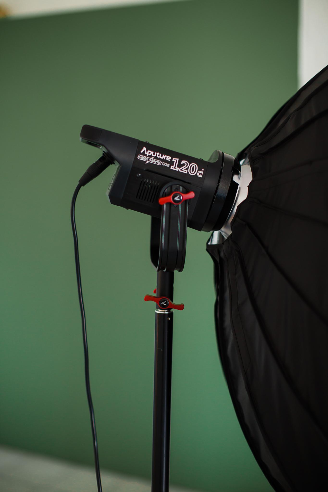 Studio-31.jpg