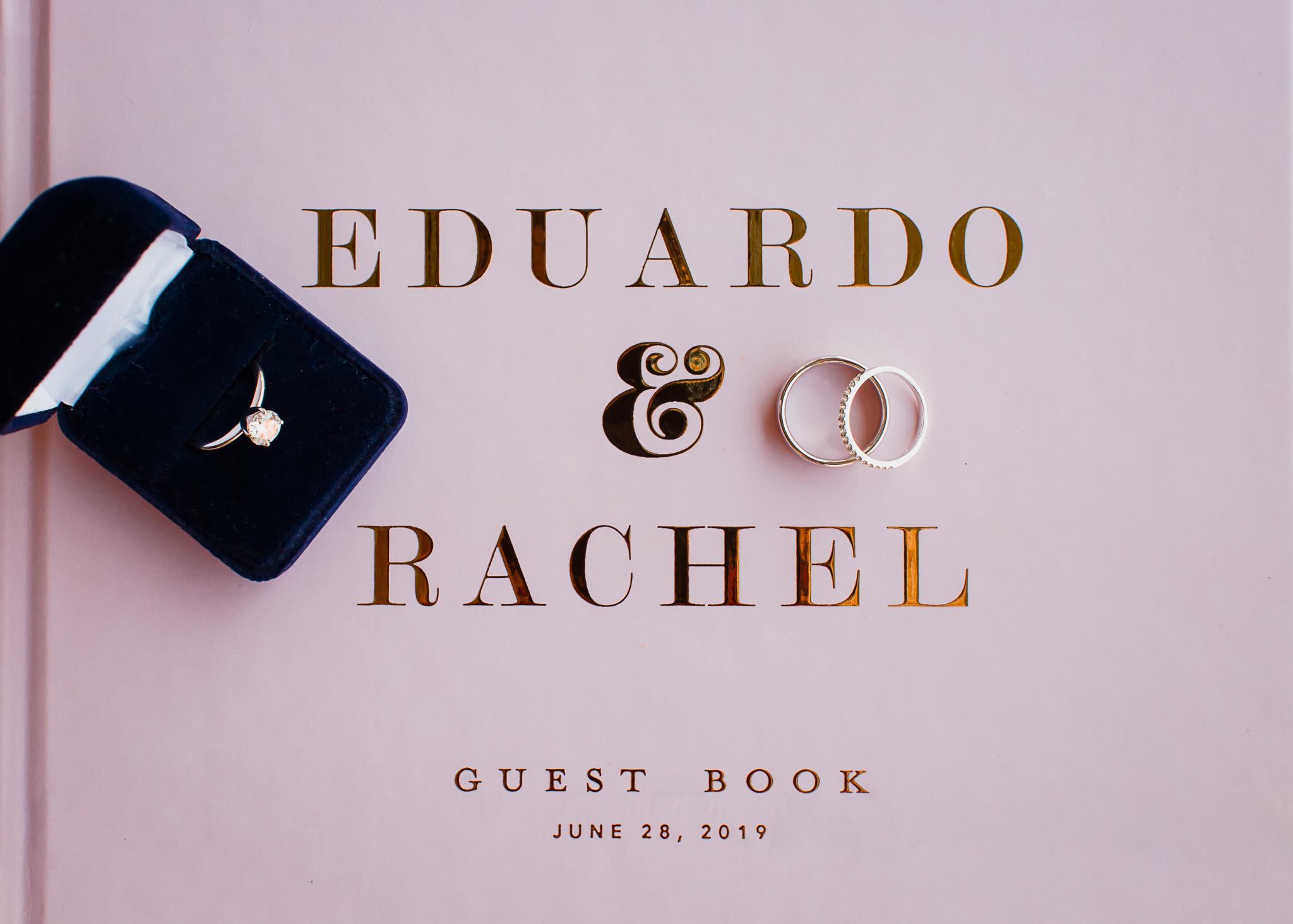 Ed + Rachel Blog-1.jpg