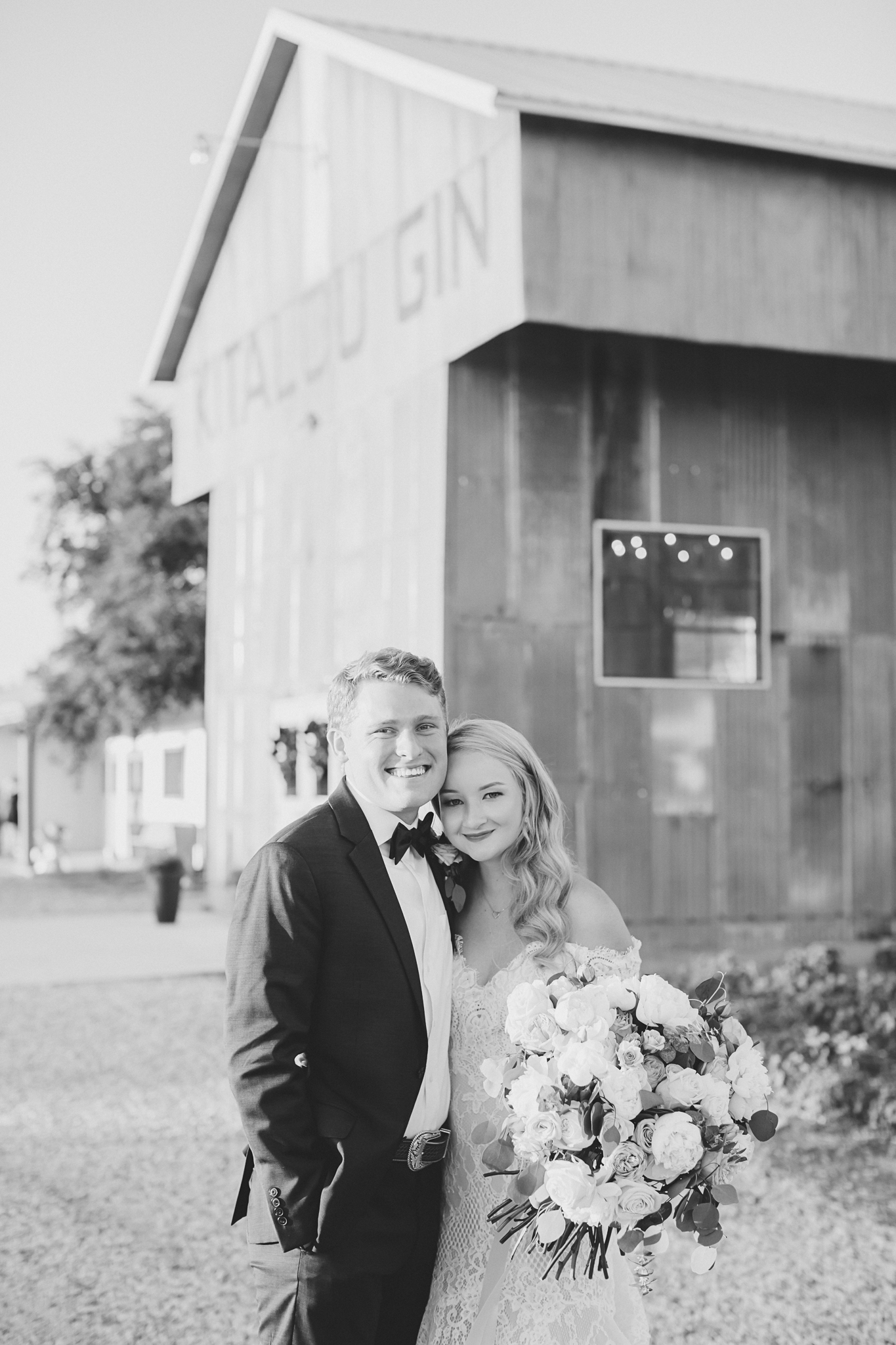 Hicks wedding blog-92.jpg