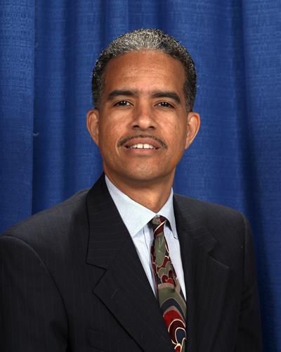 David J. Byrd, Founder of Byrds Eye, LLC