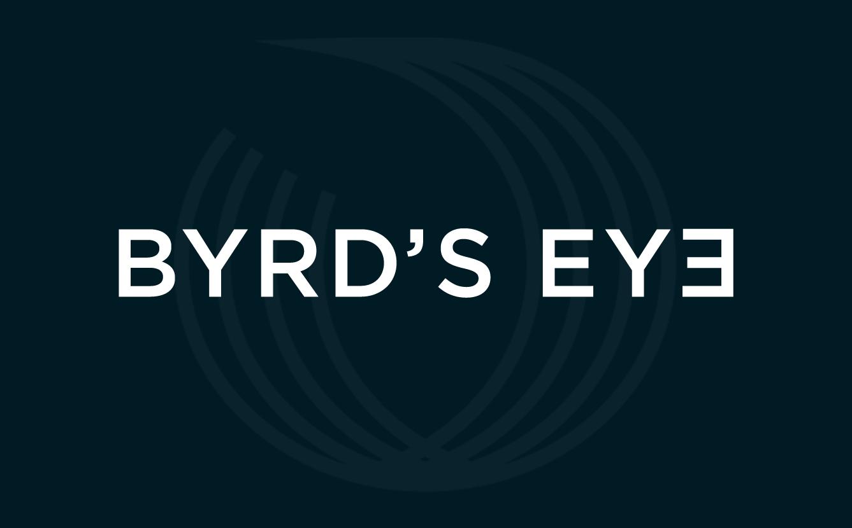 Byrds Eye LLC Mission