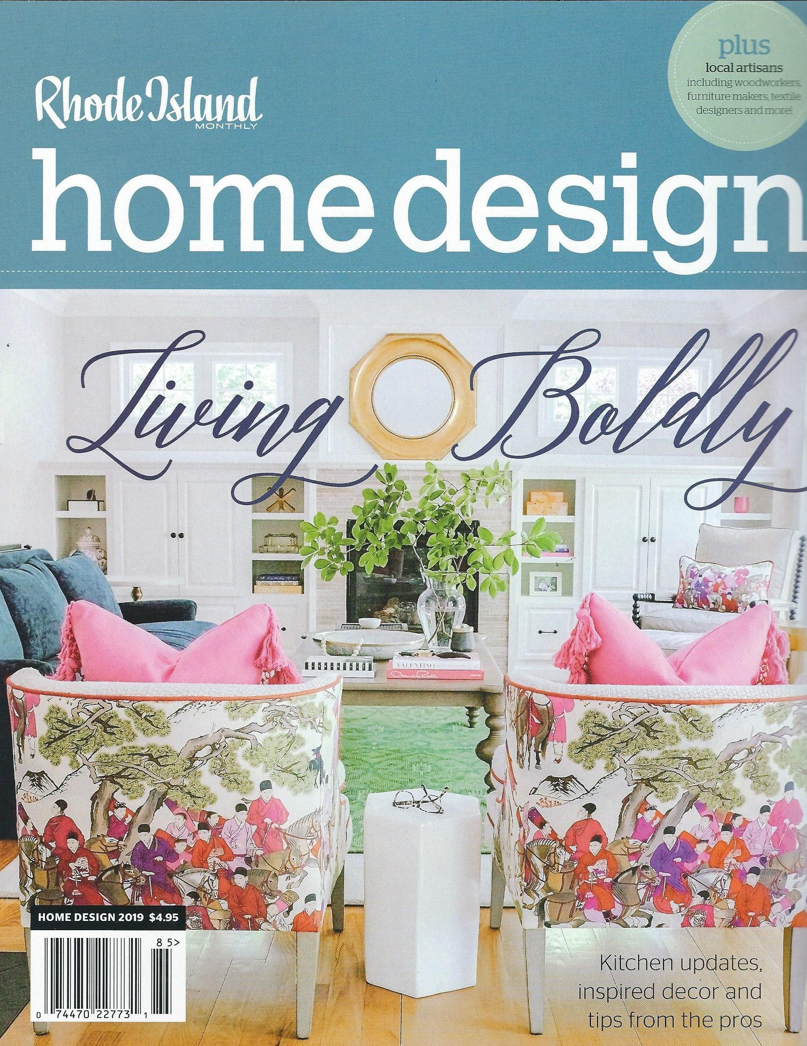 "rhode-island-home-design-2019"">RHODE ISLAND HOME DESIGN 