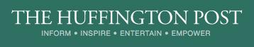 Huffington Post USA