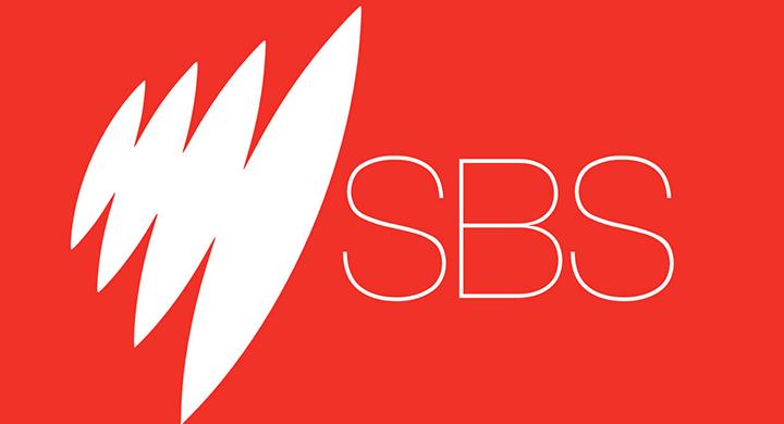 SBS-Logo-Australia.jpg