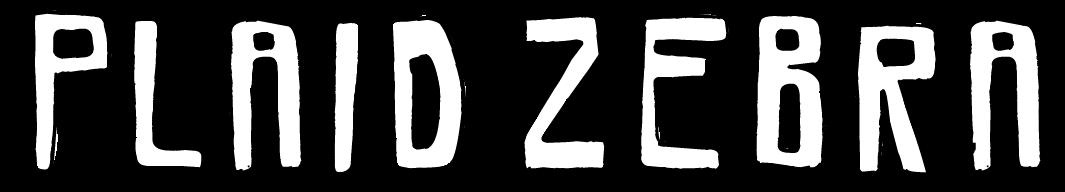 Plaid-Zebra_Logo-1.png