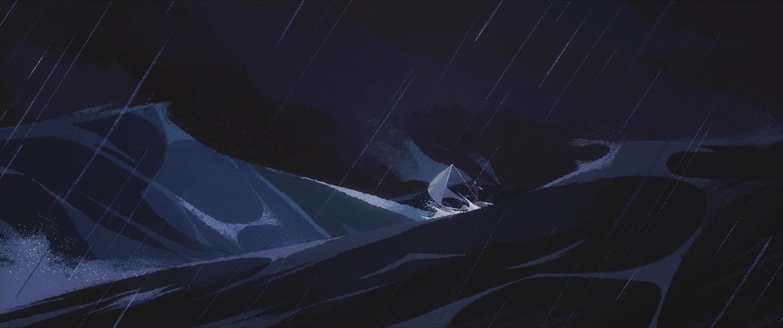 tom-goyon-concept-boat