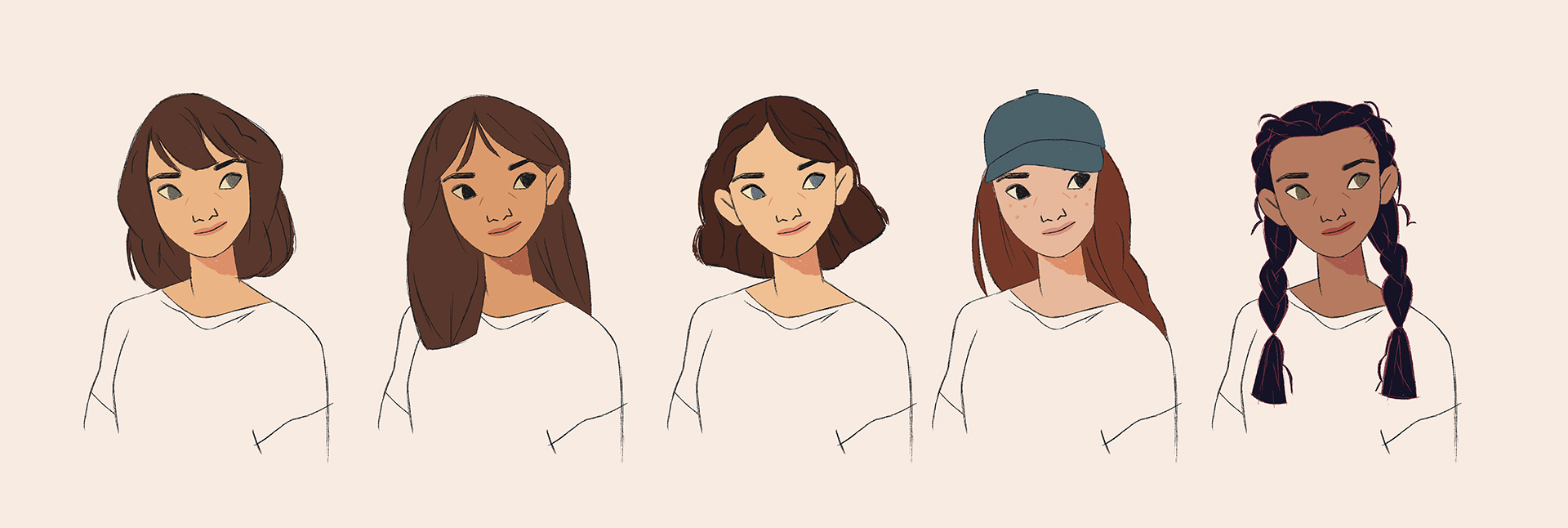 tom-goyon-hairstyles-character