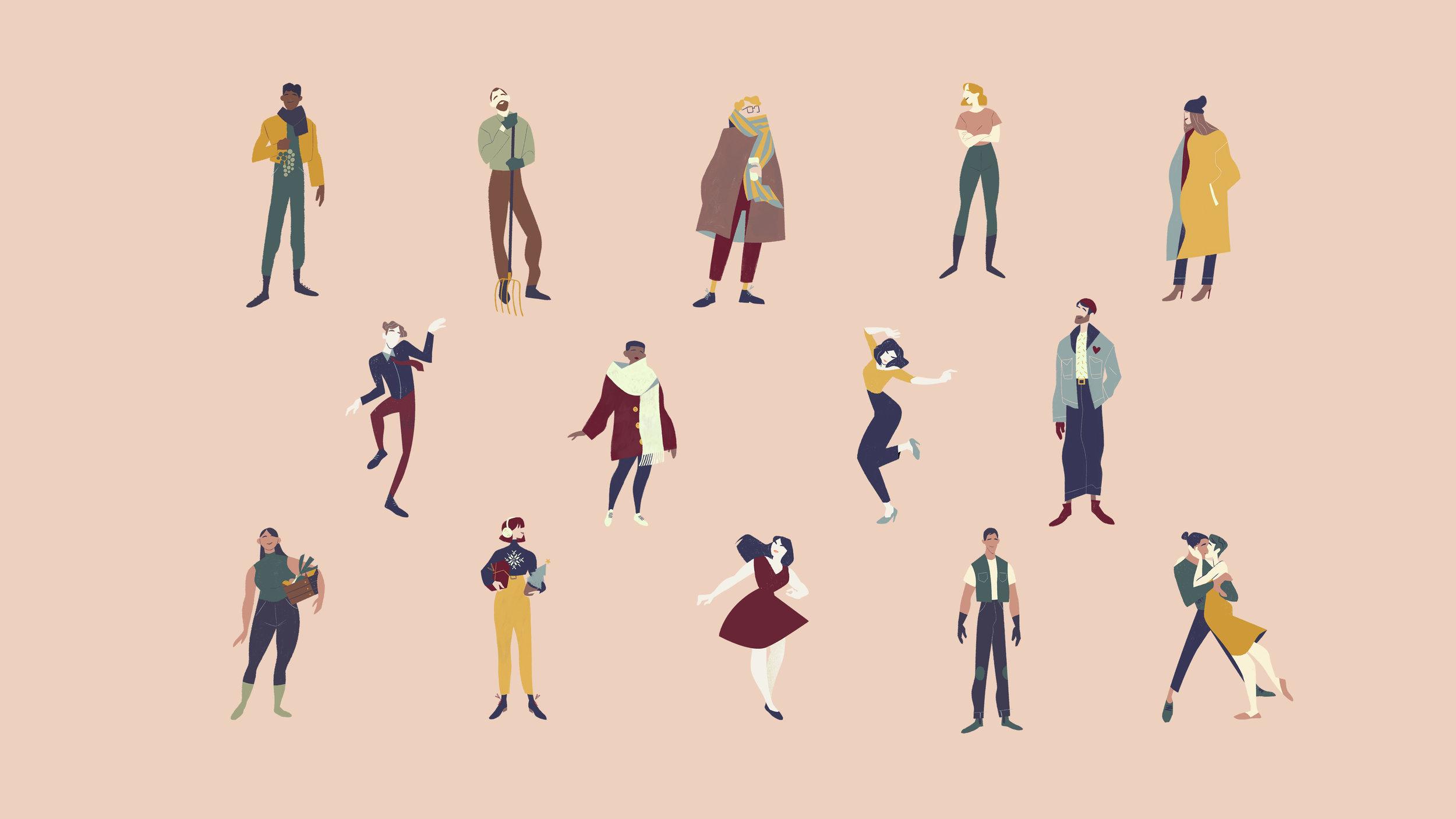 tom-goyon-illustration-characters.jpeg