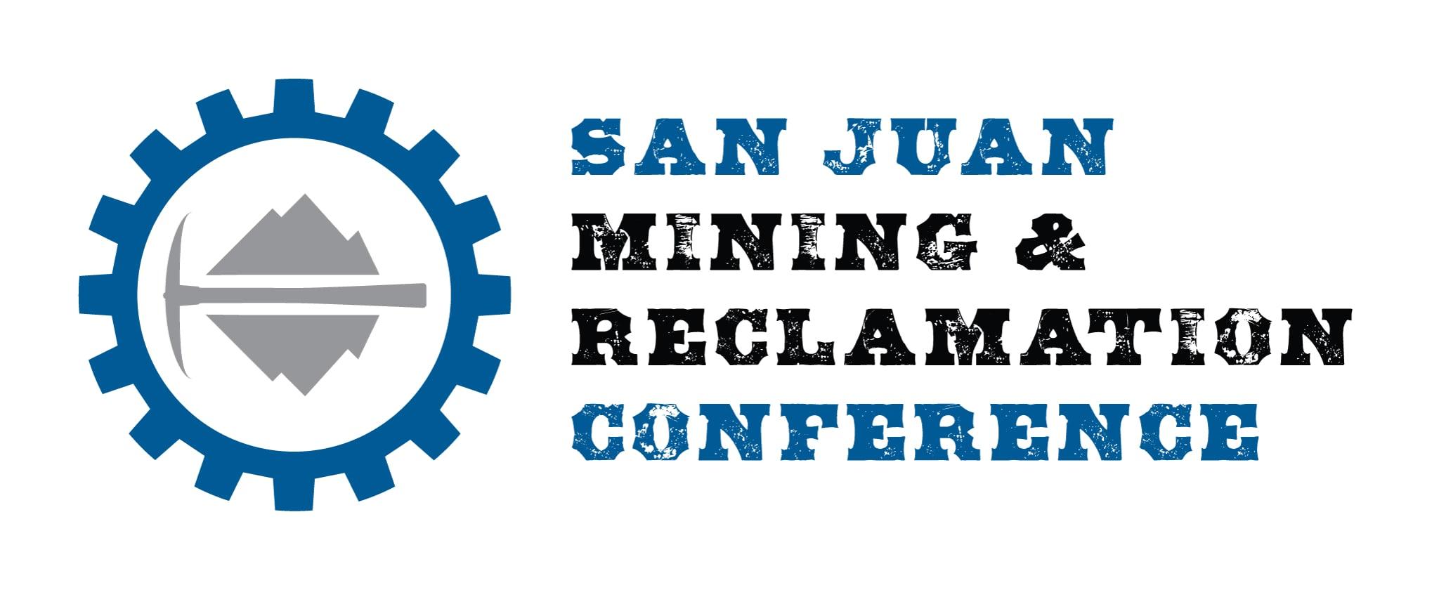 DRMS-079-San-Juan-conference-logo-final.jpg