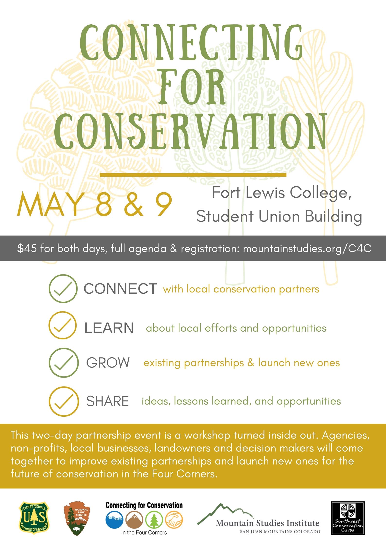 C4C Poster.jpg