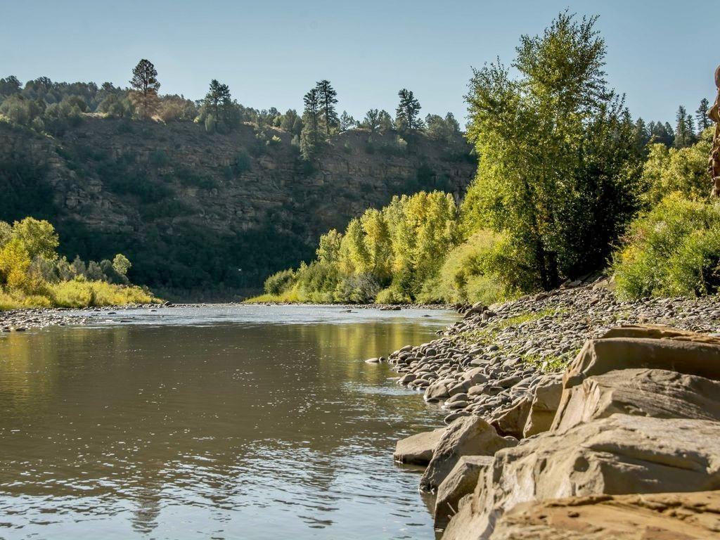 San Juan River.jpg
